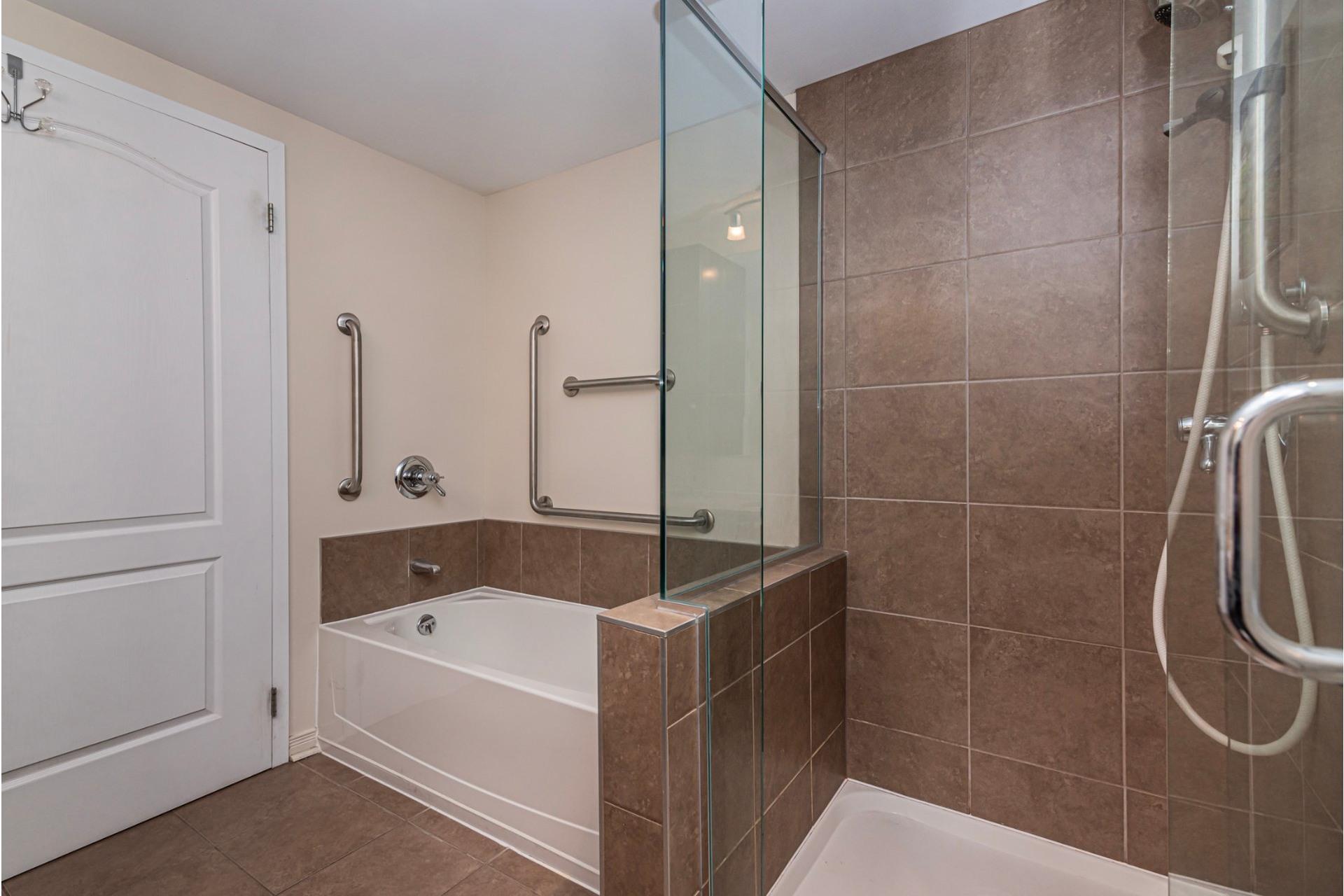 image 15 - Apartment For sale Lachine Montréal  - 7 rooms