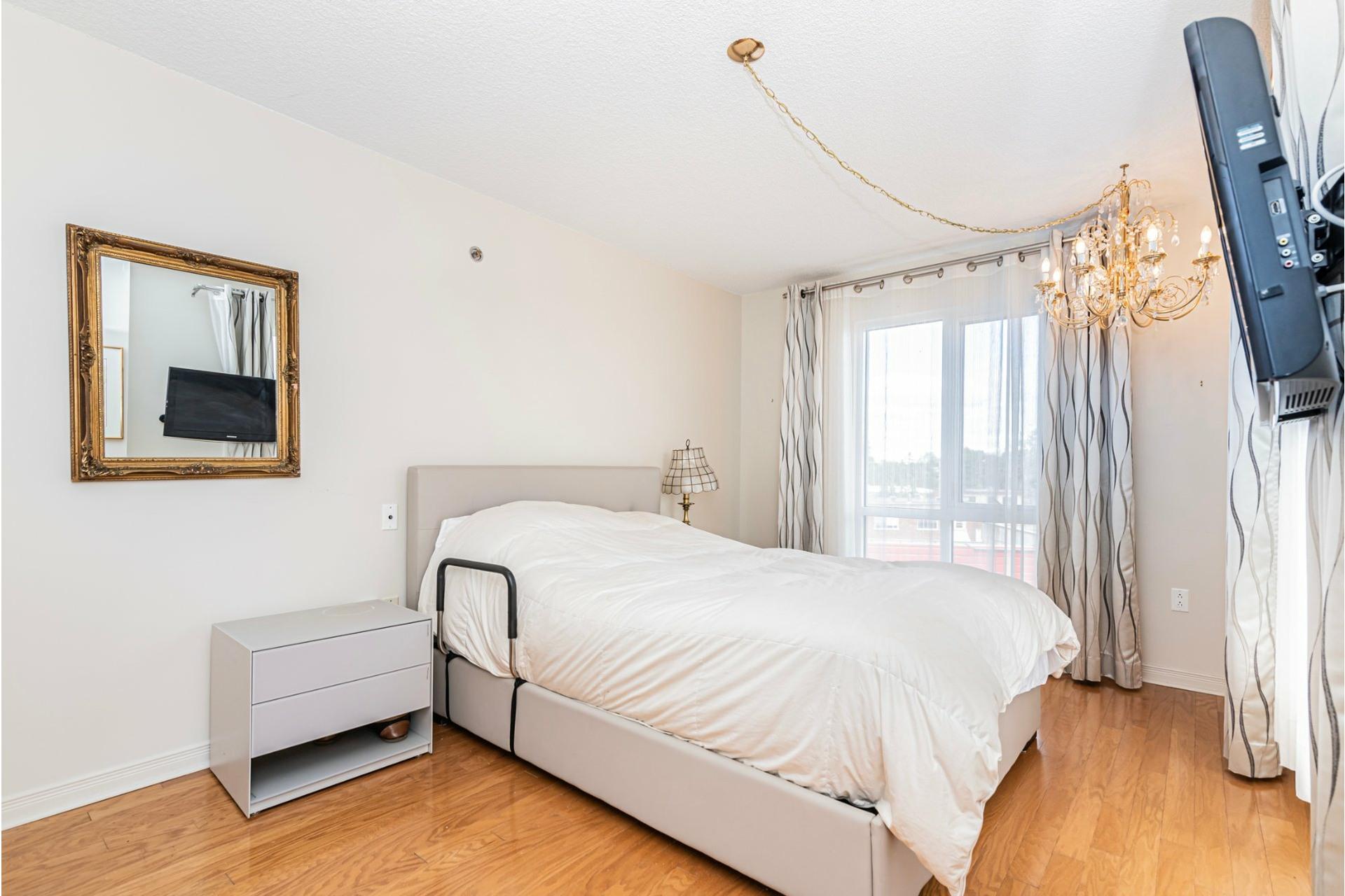 image 18 - Apartment For sale Lachine Montréal  - 7 rooms
