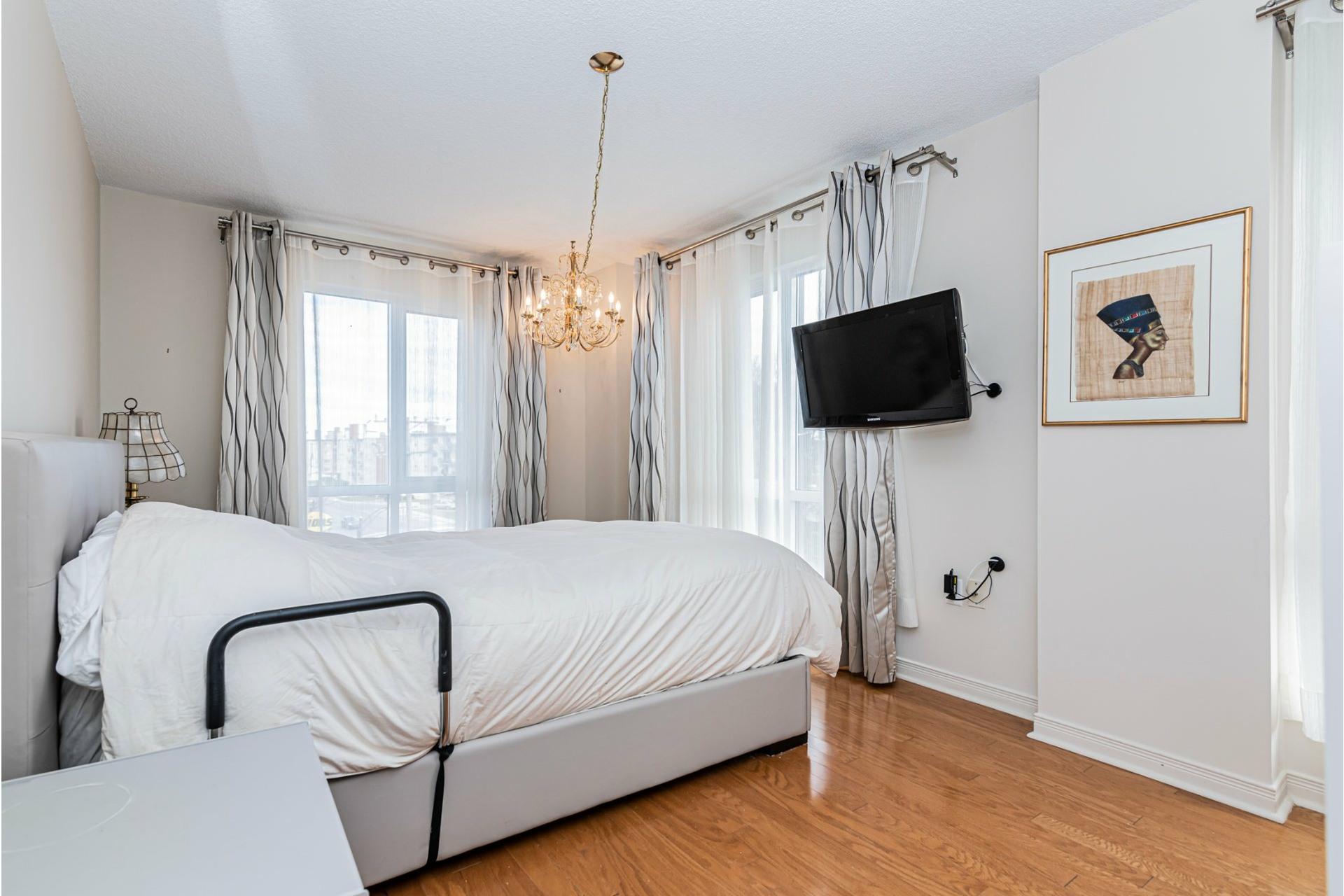 image 17 - Apartment For sale Lachine Montréal  - 7 rooms