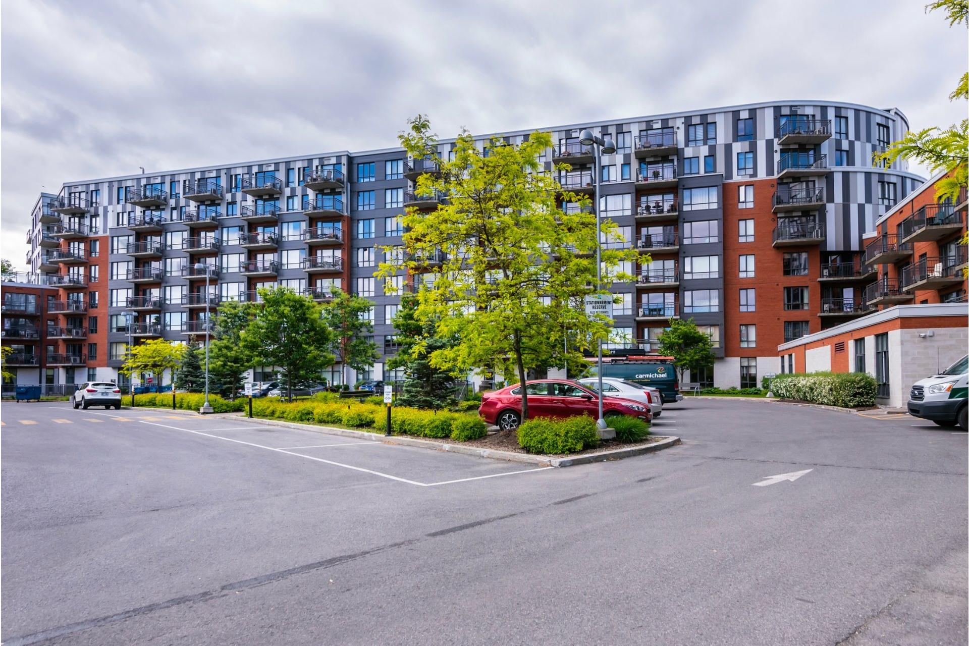 image 0 - Apartment For sale Lachine Montréal  - 7 rooms