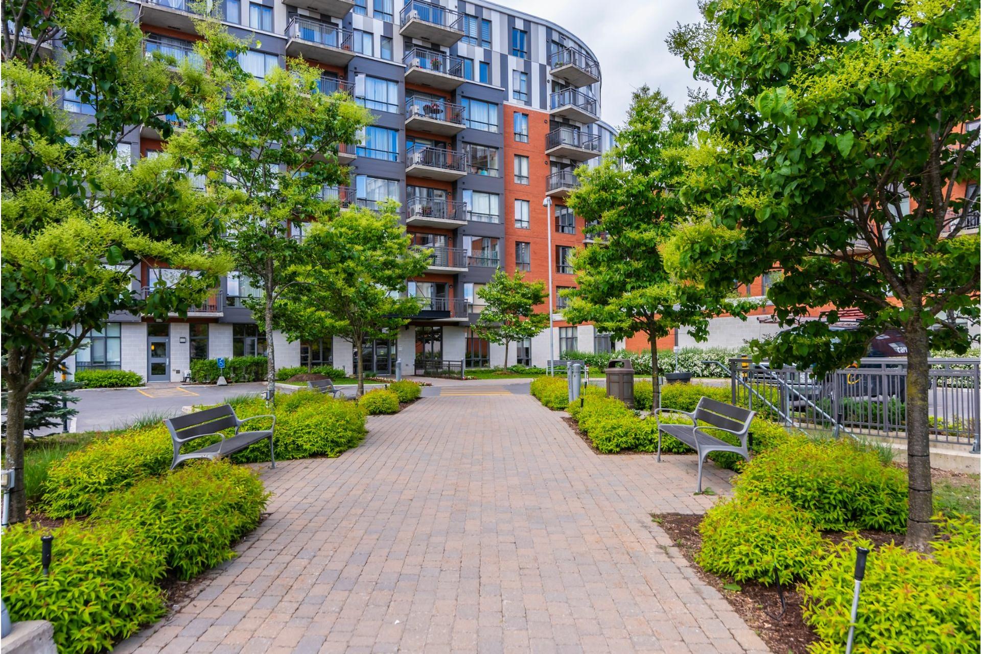 image 1 - Apartment For sale Lachine Montréal  - 7 rooms