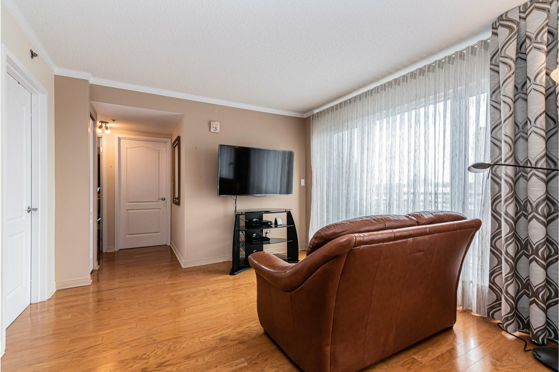 image 13 - Apartment For sale Lachine Montréal  - 7 rooms