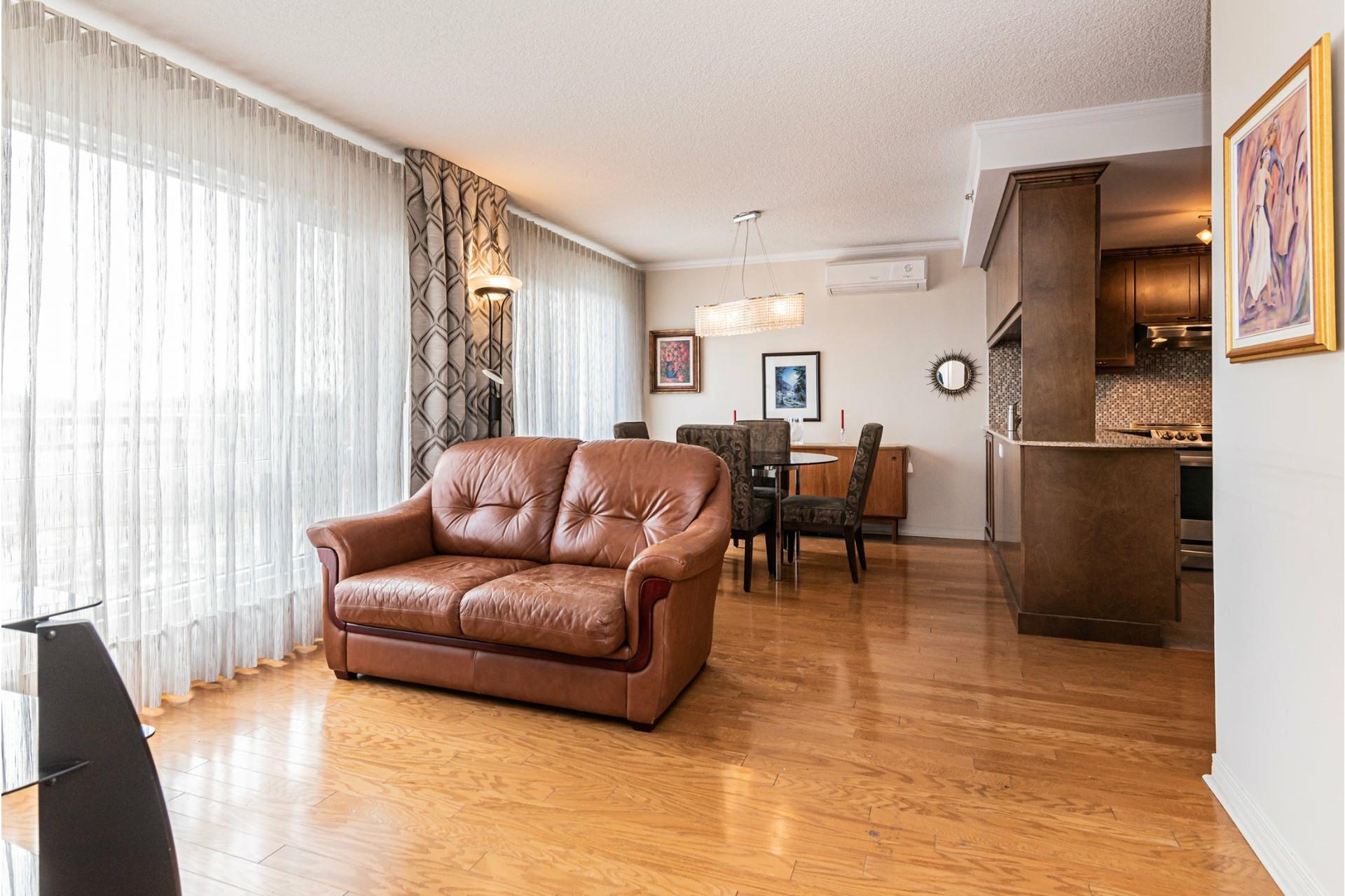 image 11 - Apartment For sale Lachine Montréal  - 7 rooms