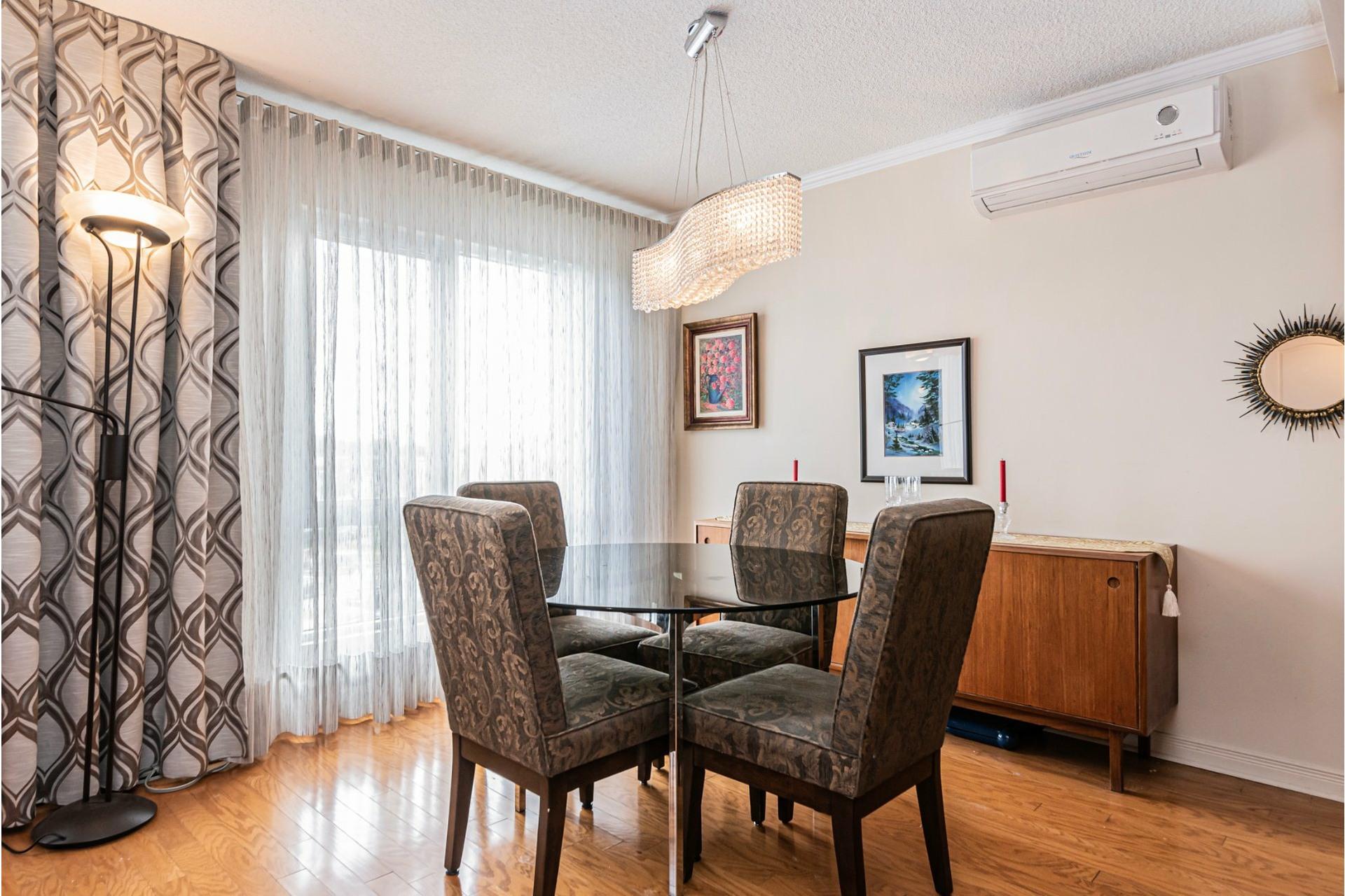 image 9 - Apartment For sale Lachine Montréal  - 7 rooms