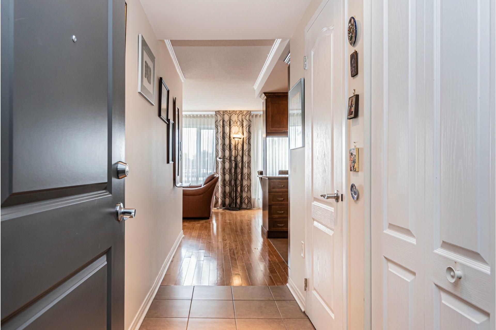 image 8 - Apartment For sale Lachine Montréal  - 7 rooms