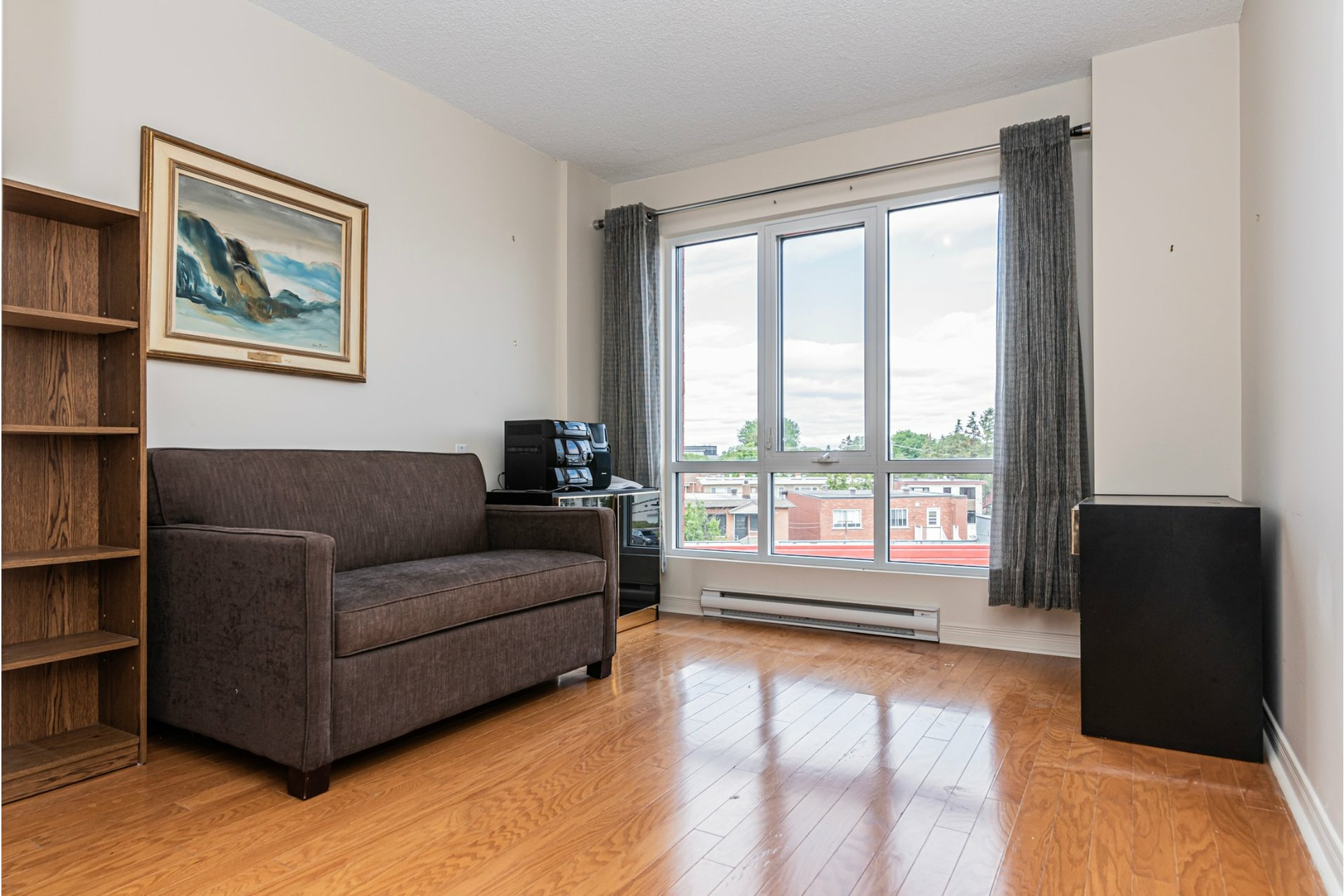 image 20 - Apartment For sale Lachine Montréal  - 7 rooms