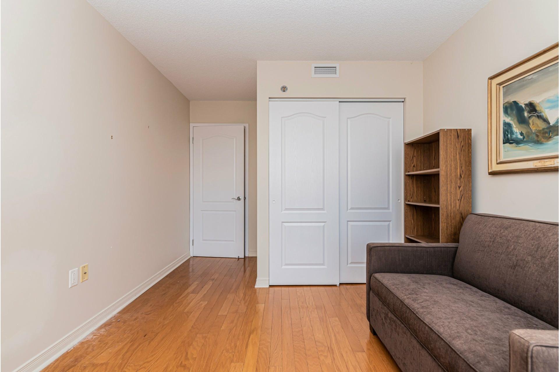 image 21 - Apartment For sale Lachine Montréal  - 7 rooms