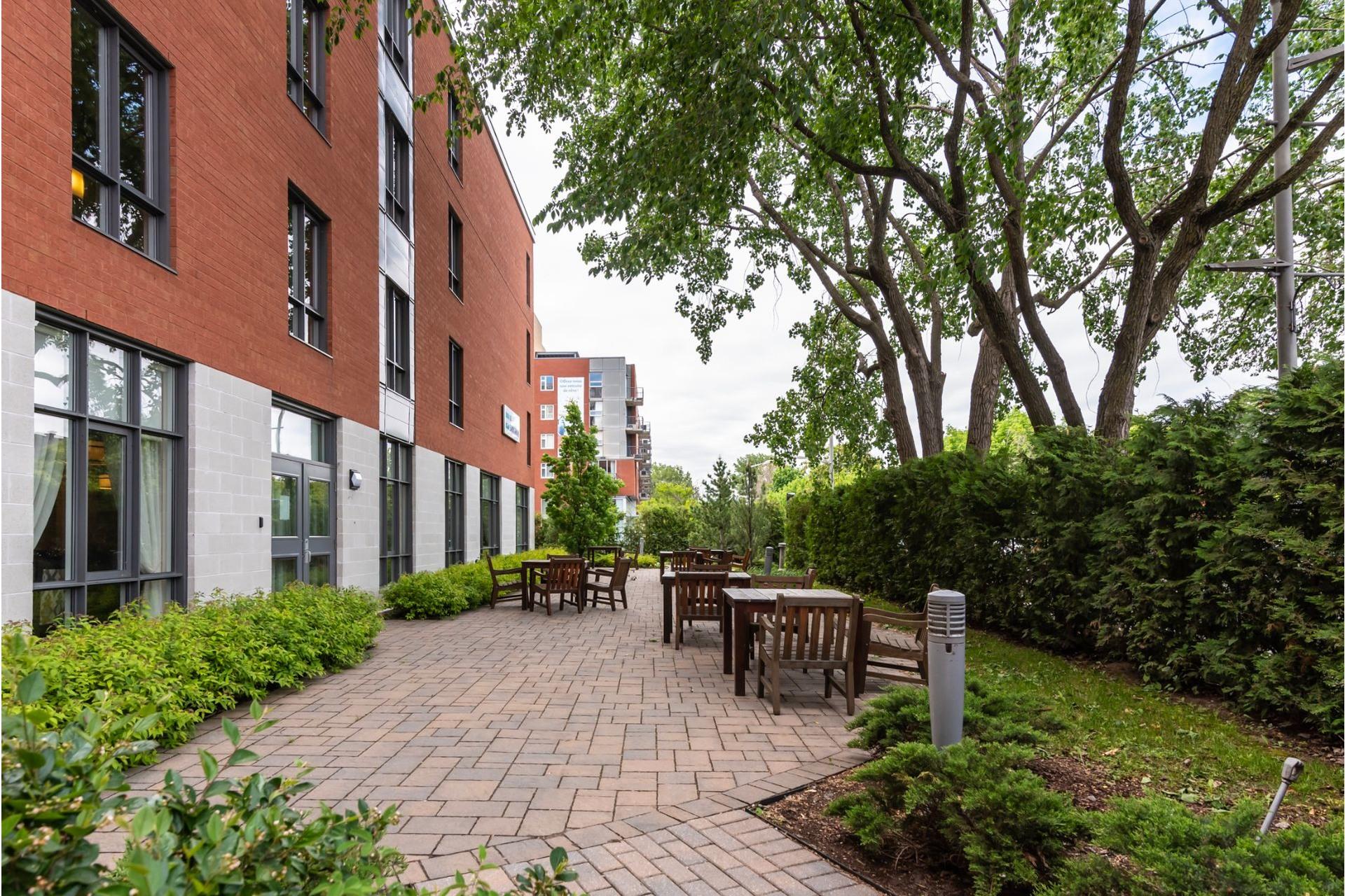 image 28 - Apartment For sale Lachine Montréal  - 7 rooms