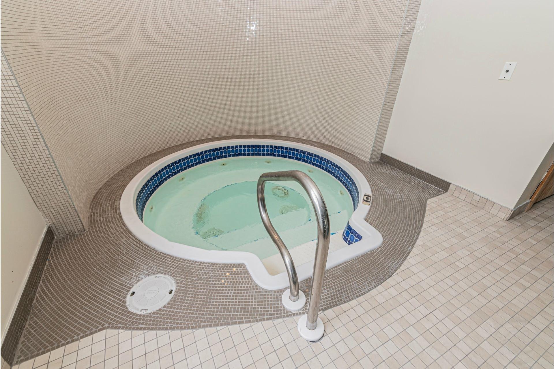 image 27 - Apartment For sale Lachine Montréal  - 7 rooms
