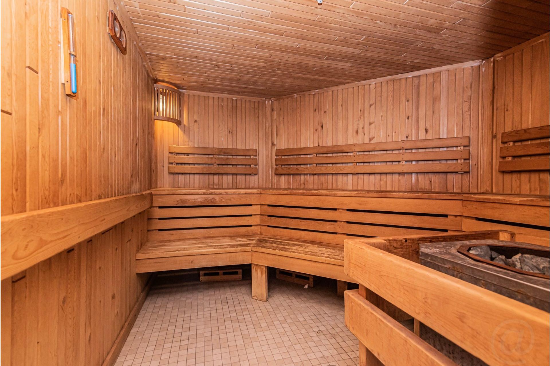 image 29 - Apartment For sale Lachine Montréal  - 7 rooms