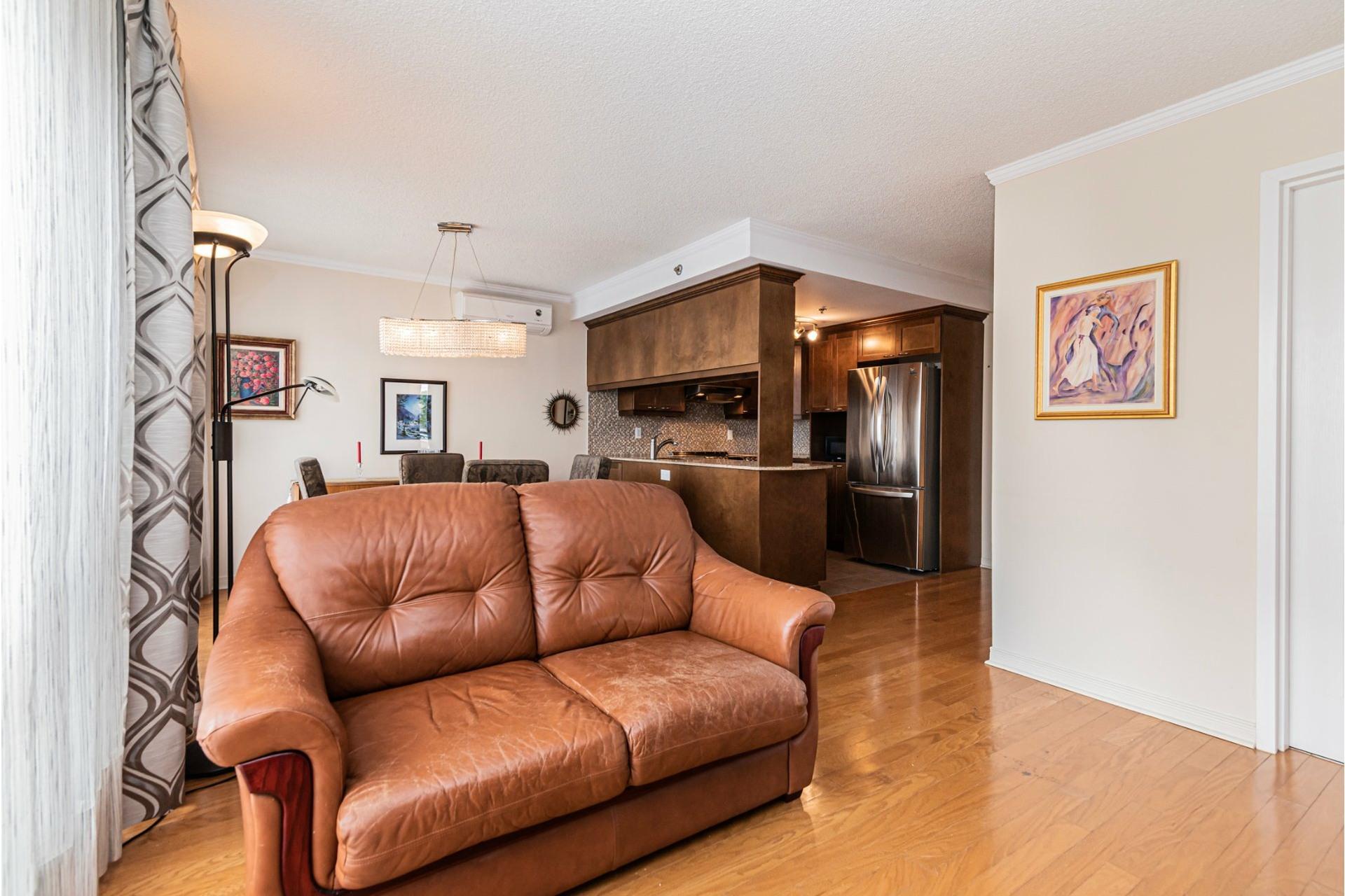 image 12 - Apartment For sale Lachine Montréal  - 7 rooms