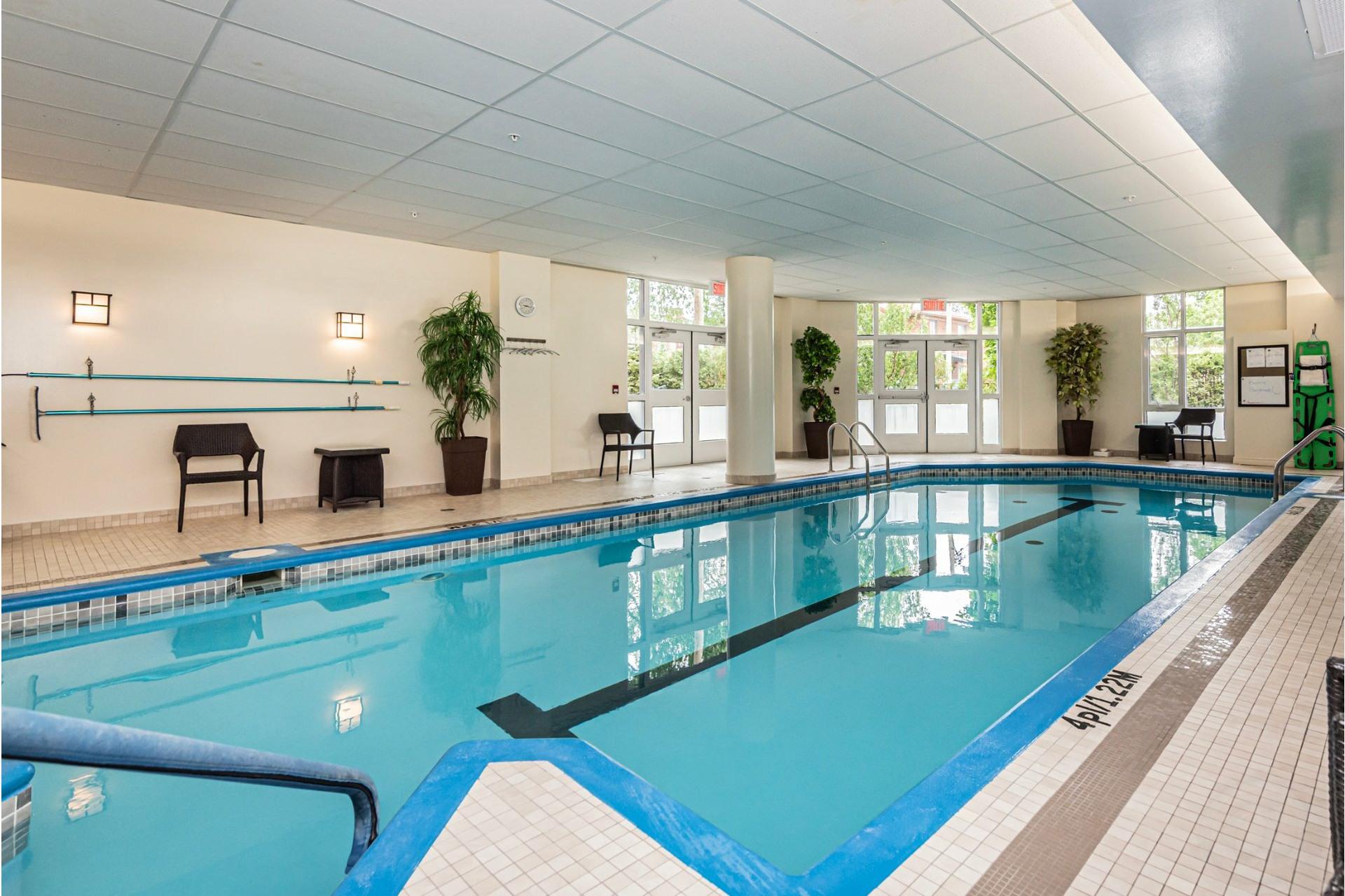 image 26 - Apartment For sale Lachine Montréal  - 7 rooms