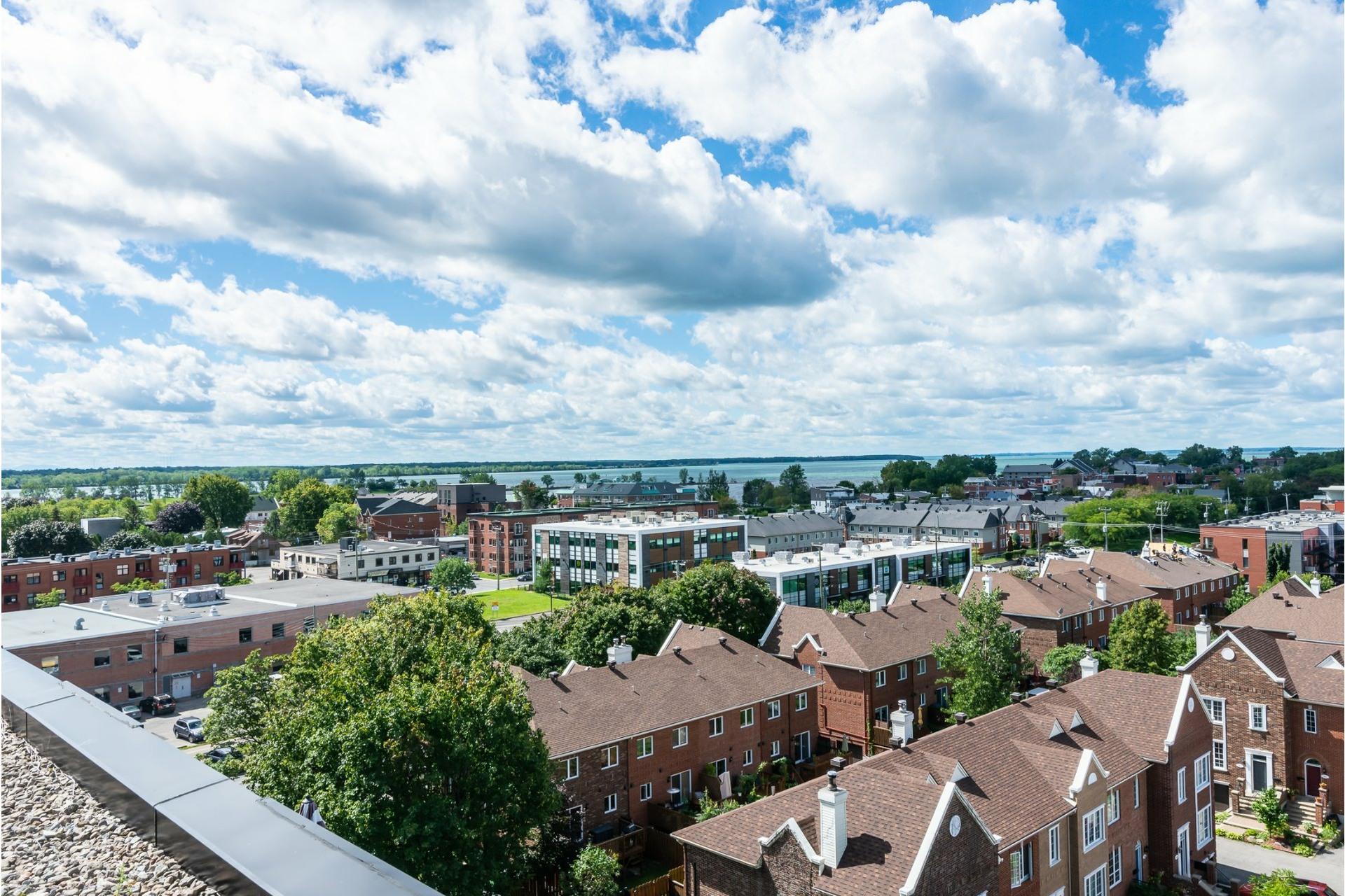 image 34 - Appartement À vendre Lachine Montréal  - 9 pièces