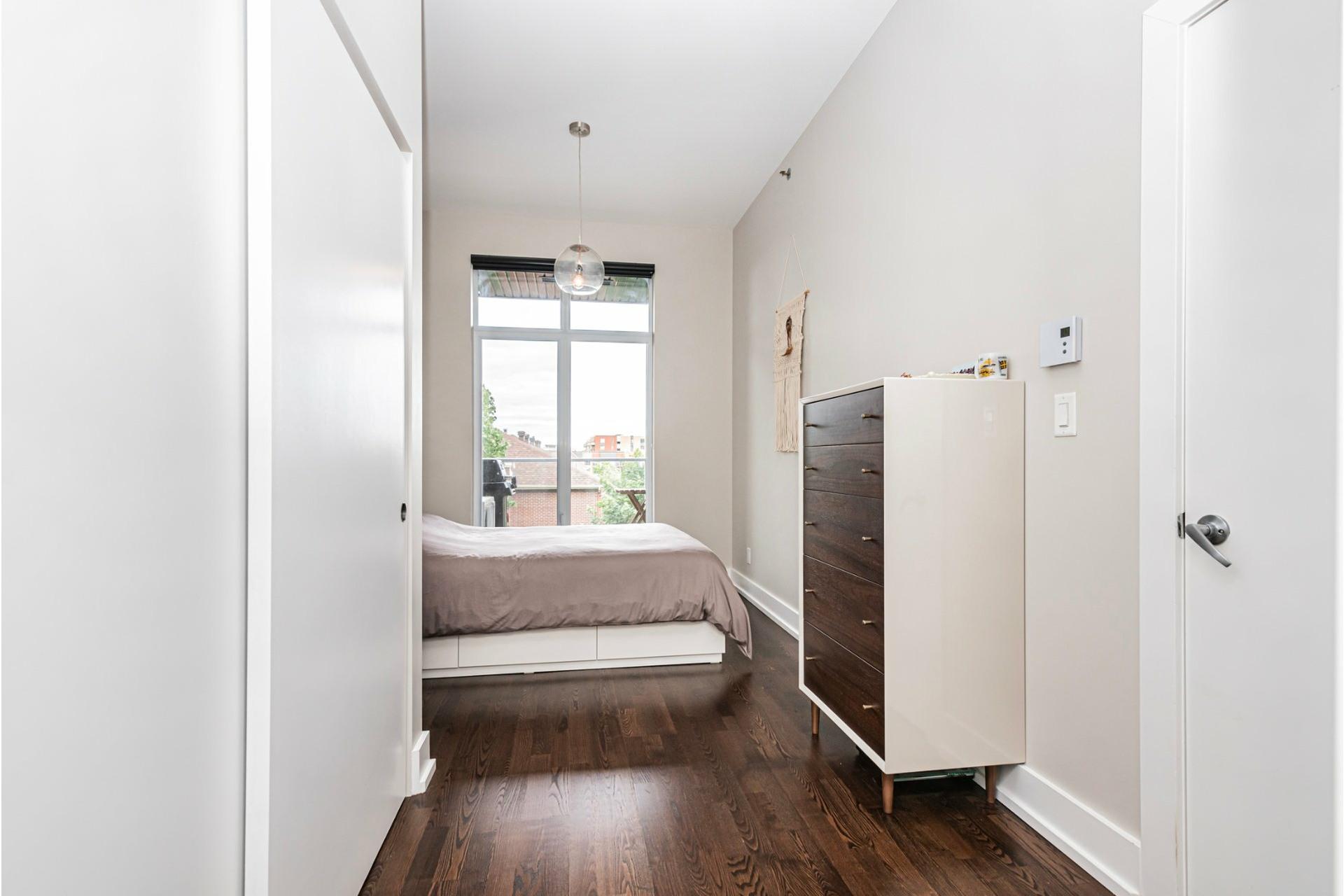 image 25 - Appartement À vendre Lachine Montréal  - 9 pièces