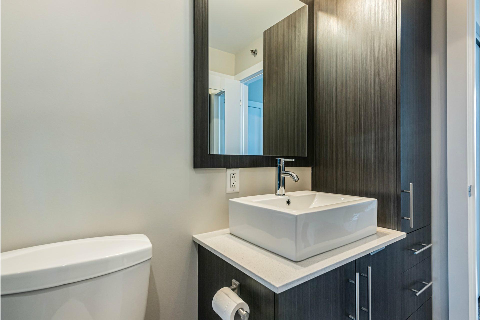 image 24 - Appartement À vendre Lachine Montréal  - 9 pièces