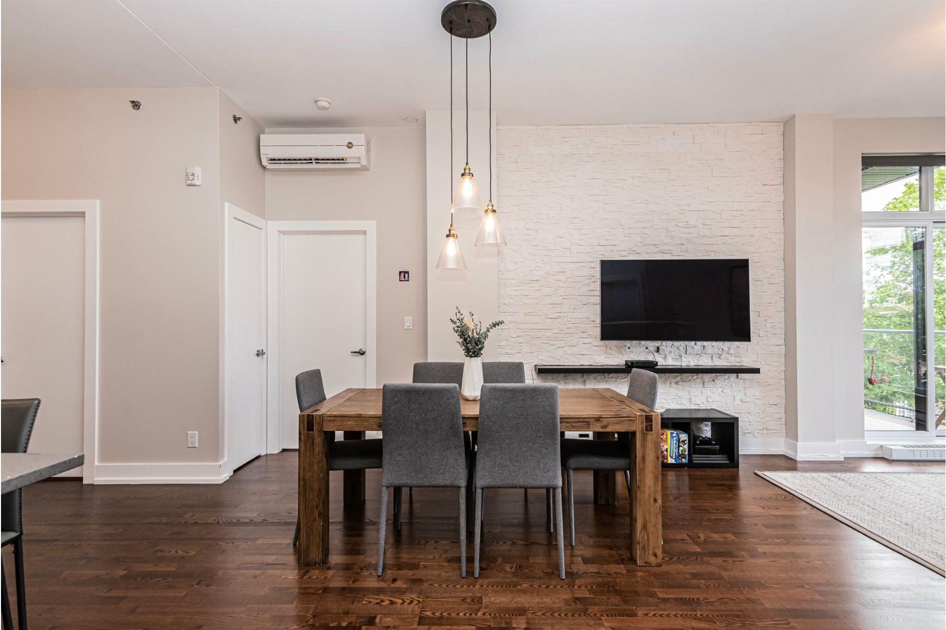 image 10 - Appartement À vendre Lachine Montréal  - 9 pièces