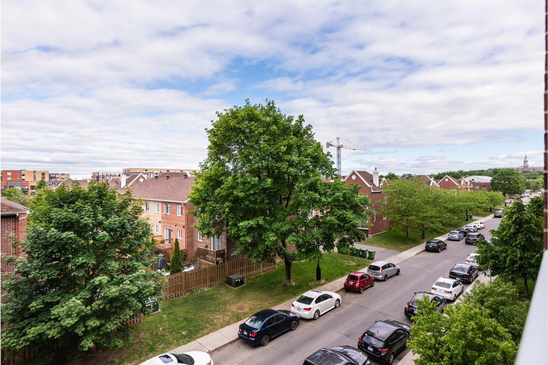 image 39 - Appartement À vendre Lachine Montréal  - 9 pièces