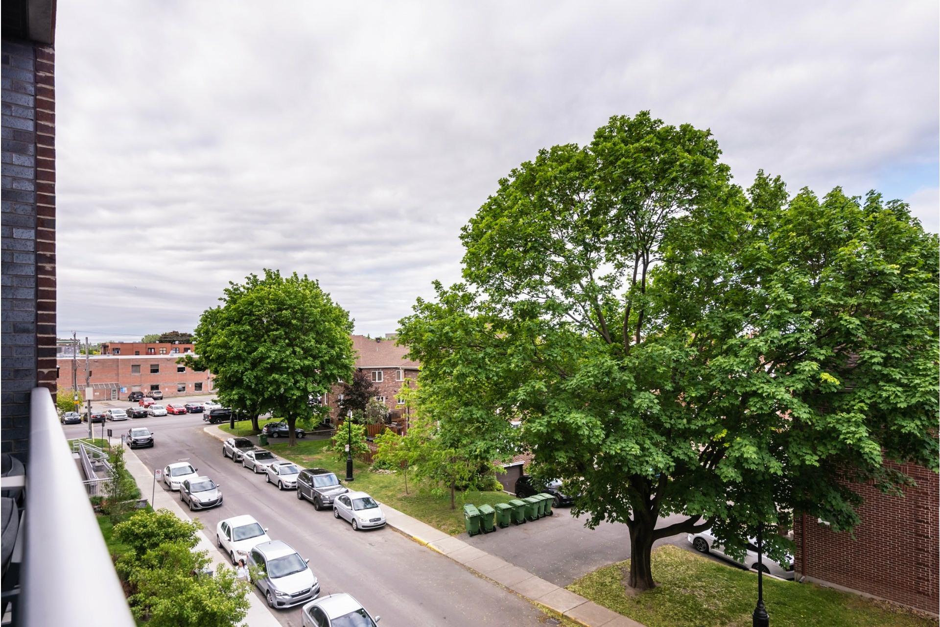 image 38 - Appartement À vendre Lachine Montréal  - 9 pièces