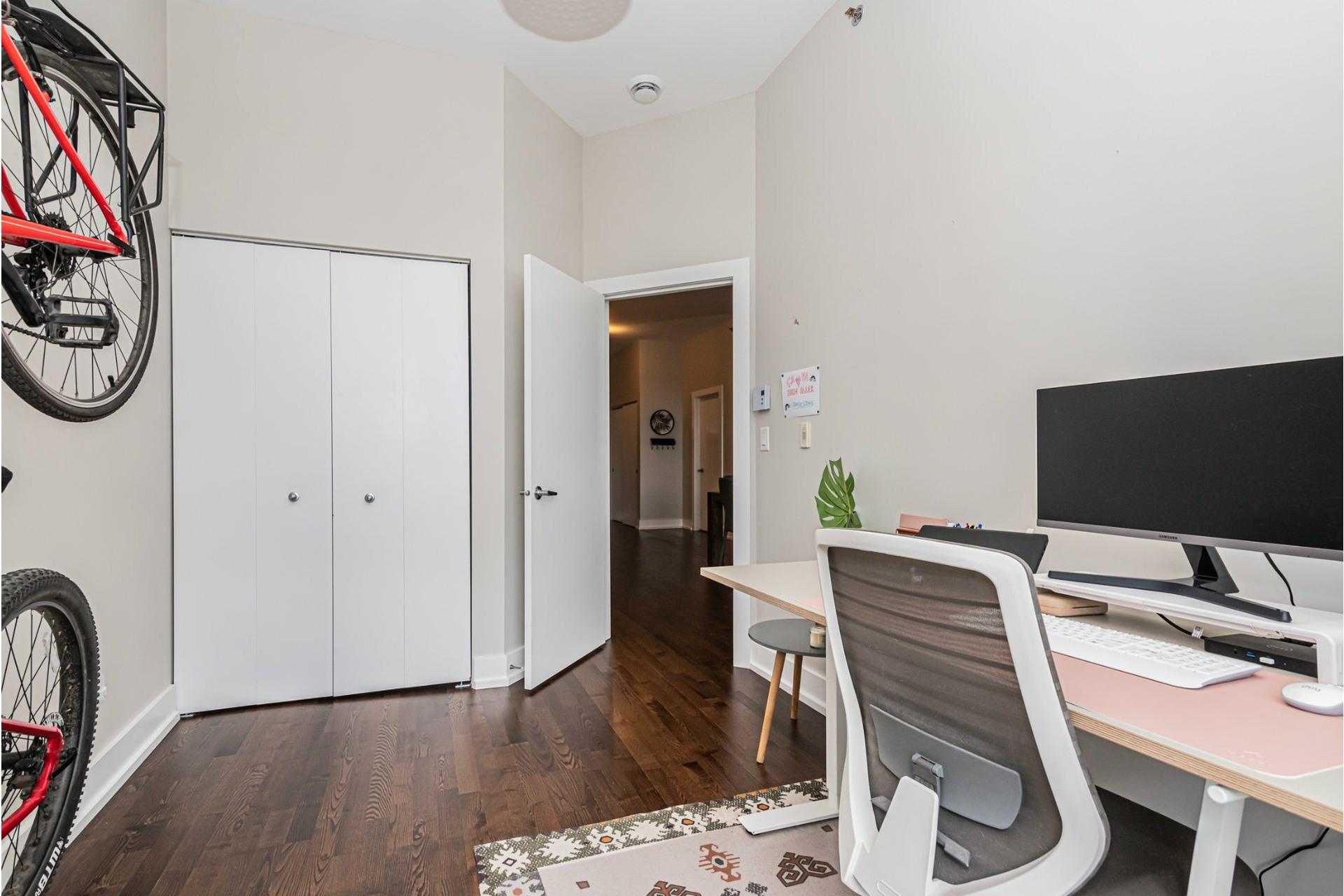 image 29 - Appartement À vendre Lachine Montréal  - 9 pièces