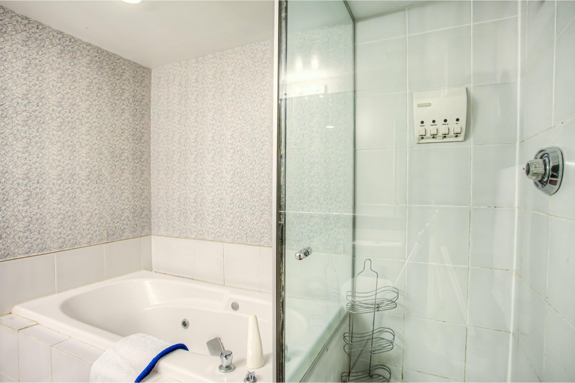 image 16 - Apartment For rent Ville-Marie Montréal  - 5 rooms