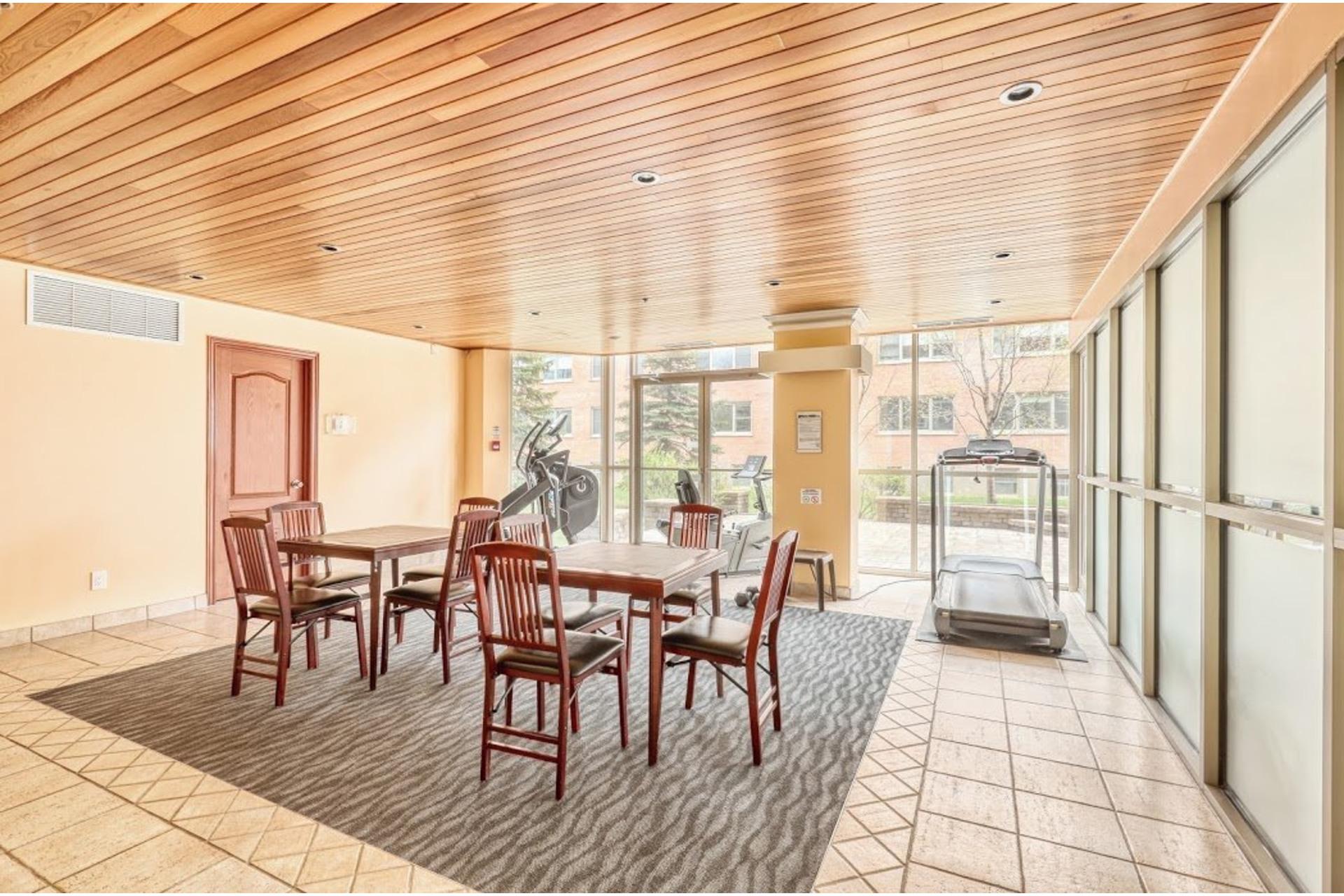 image 6 - Appartement À vendre Mercier/Hochelaga-Maisonneuve Montréal  - 5 pièces
