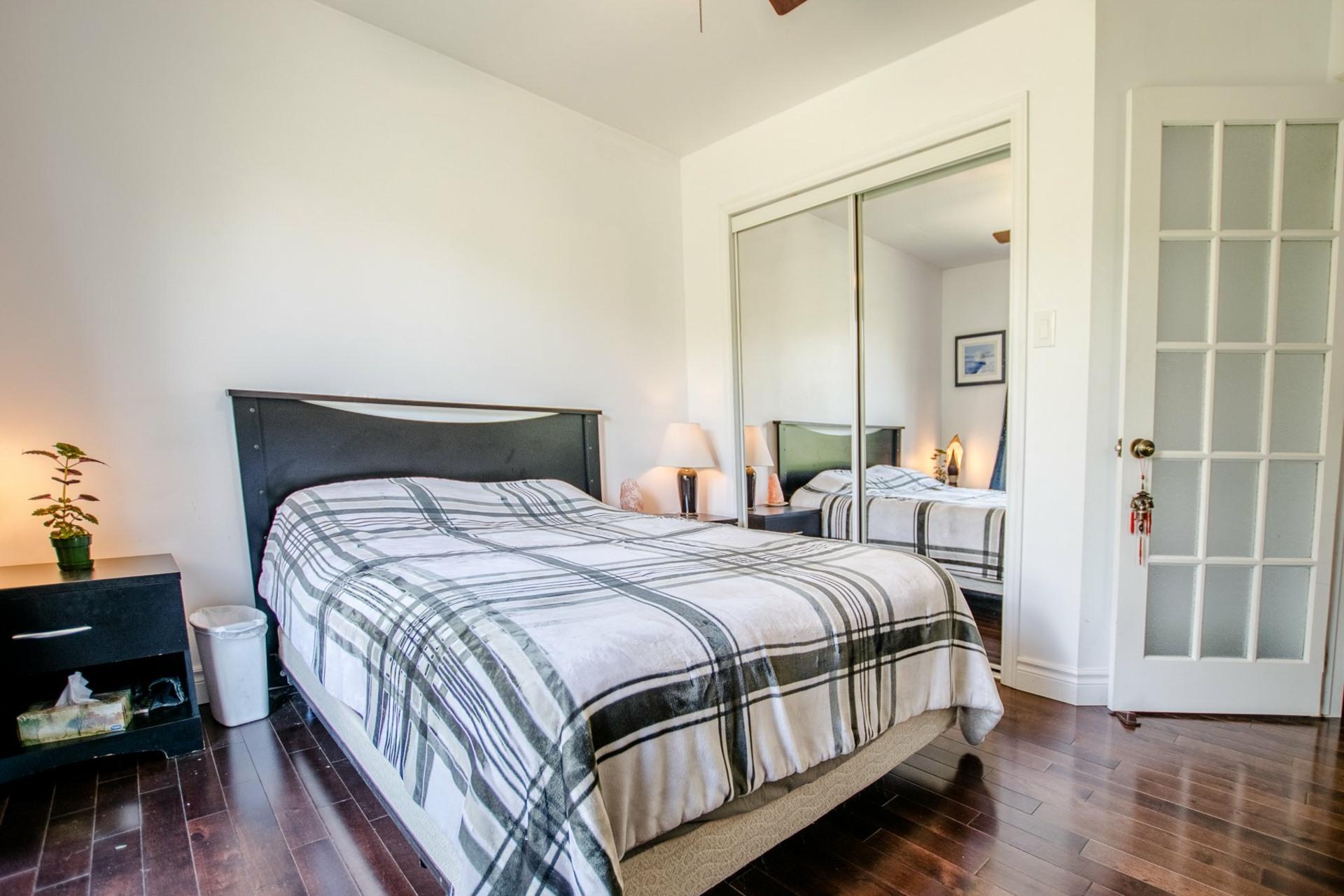 image 11 - MX - Casa sola - MX En venta Léry - 8 habitaciones