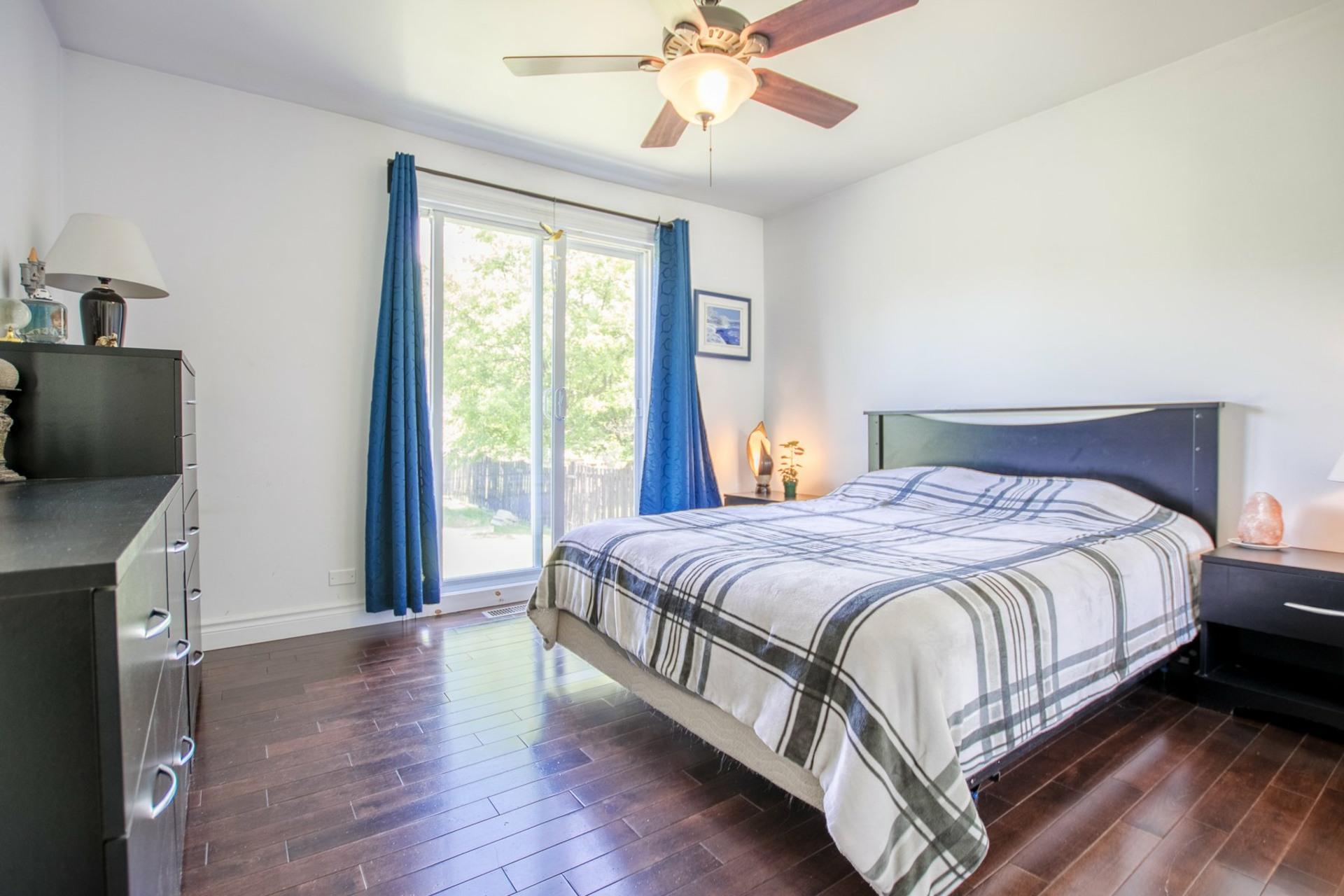 image 10 - MX - Casa sola - MX En venta Léry - 8 habitaciones