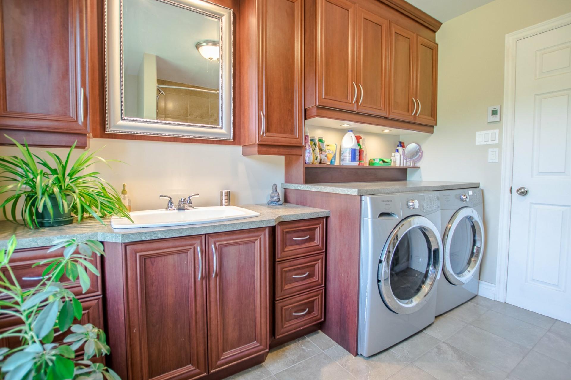 image 16 - MX - Casa sola - MX En venta Léry - 8 habitaciones