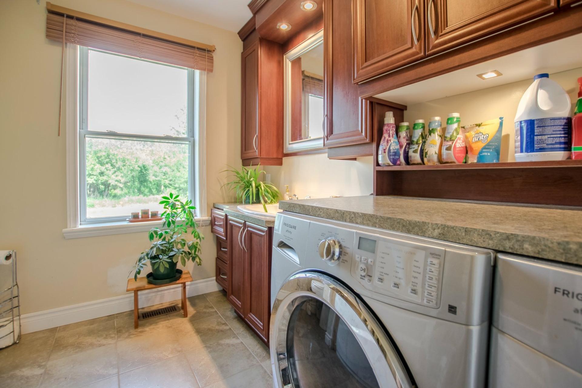 image 14 - MX - Casa sola - MX En venta Léry - 8 habitaciones
