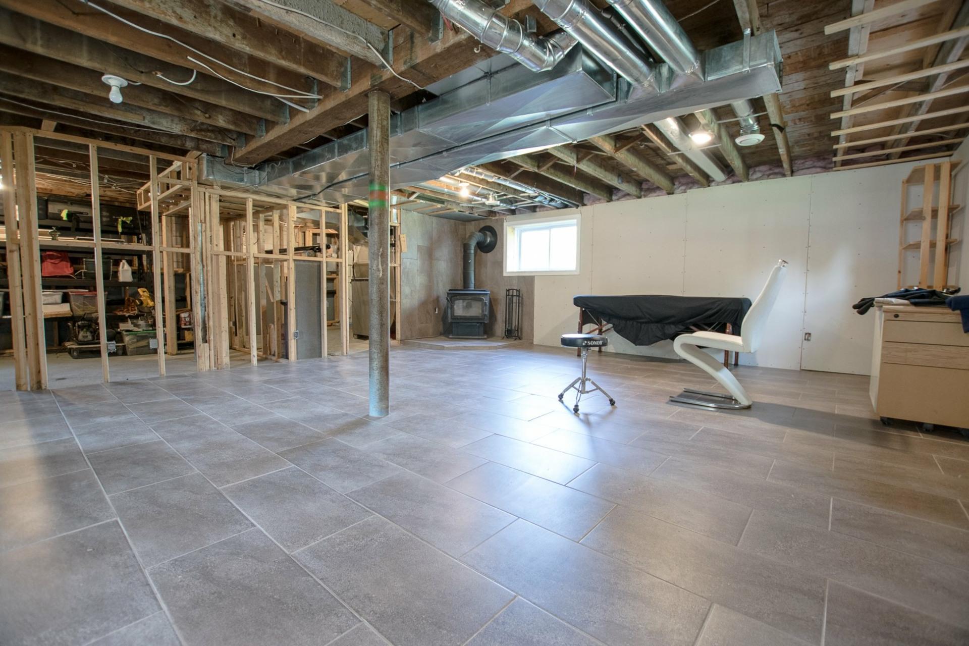 image 18 - MX - Casa sola - MX En venta Léry - 8 habitaciones