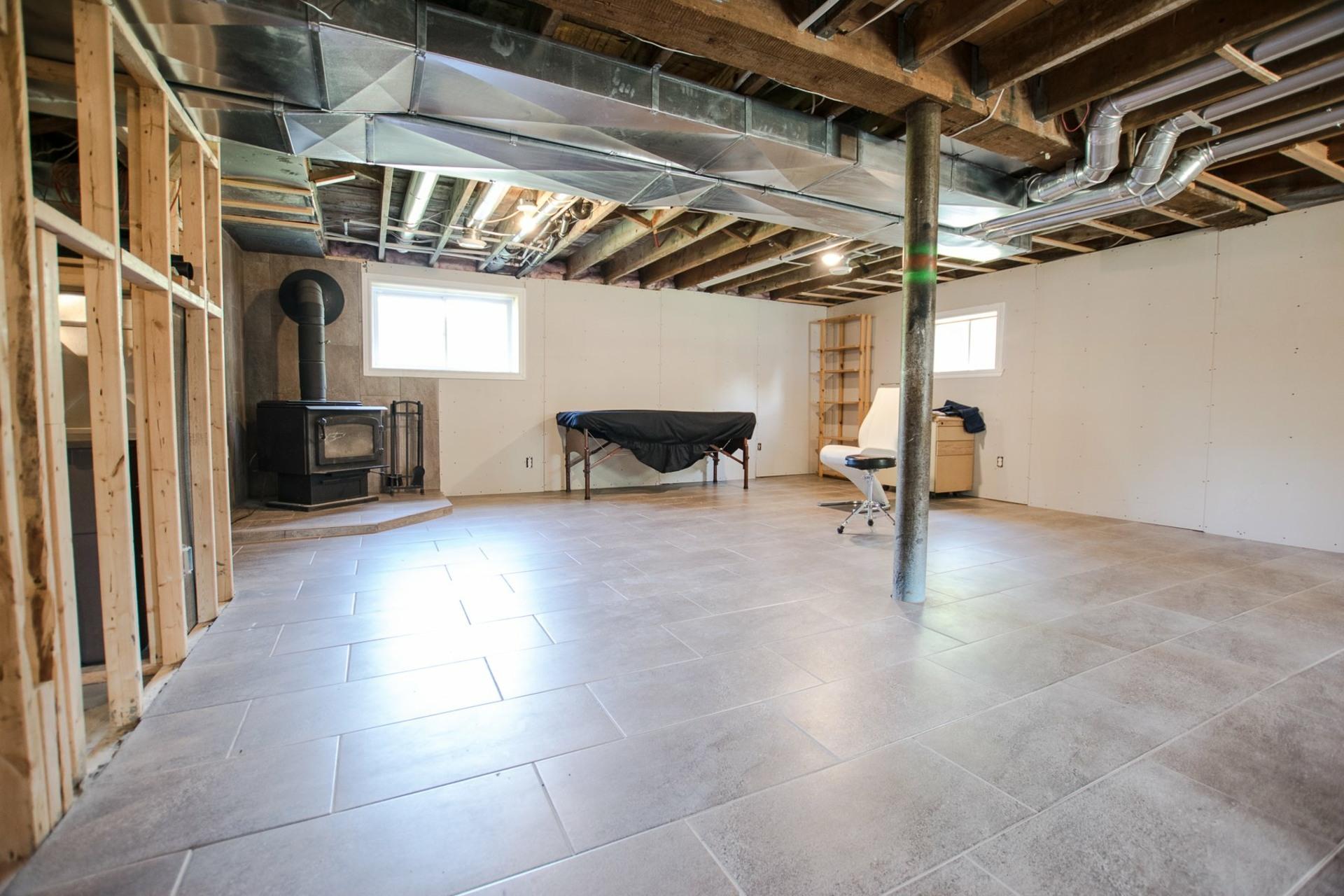 image 19 - MX - Casa sola - MX En venta Léry - 8 habitaciones