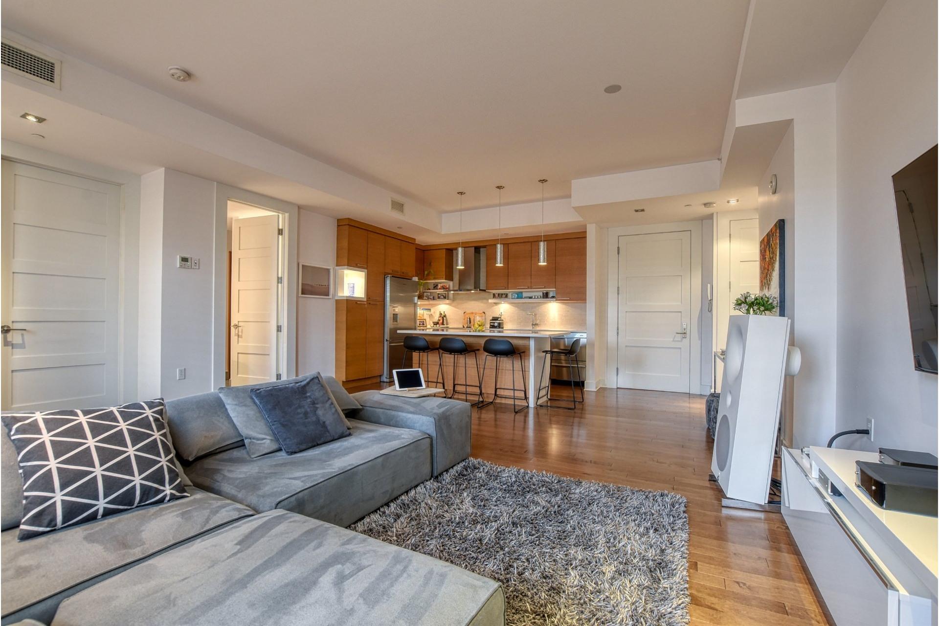 image 6 - Apartment For sale Outremont Montréal  - 8 rooms