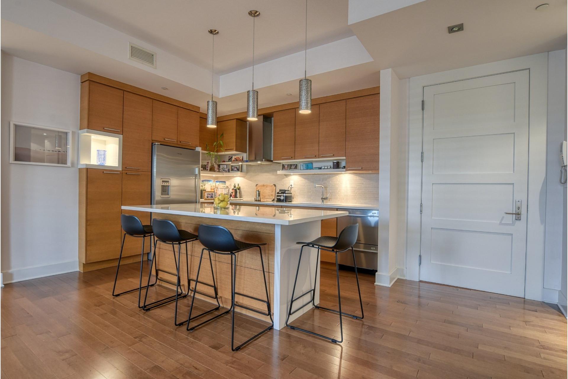 image 10 - Apartment For sale Outremont Montréal  - 8 rooms