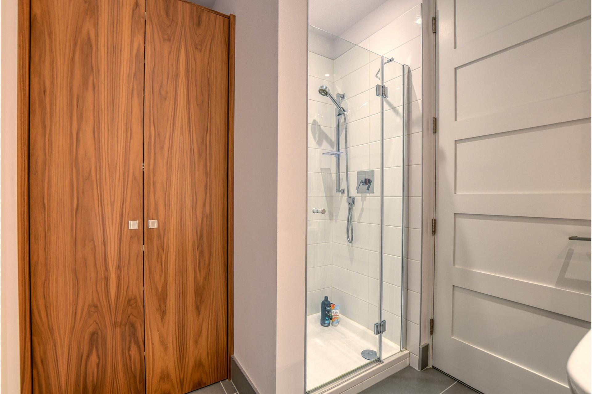 image 22 - Apartment For sale Outremont Montréal  - 8 rooms
