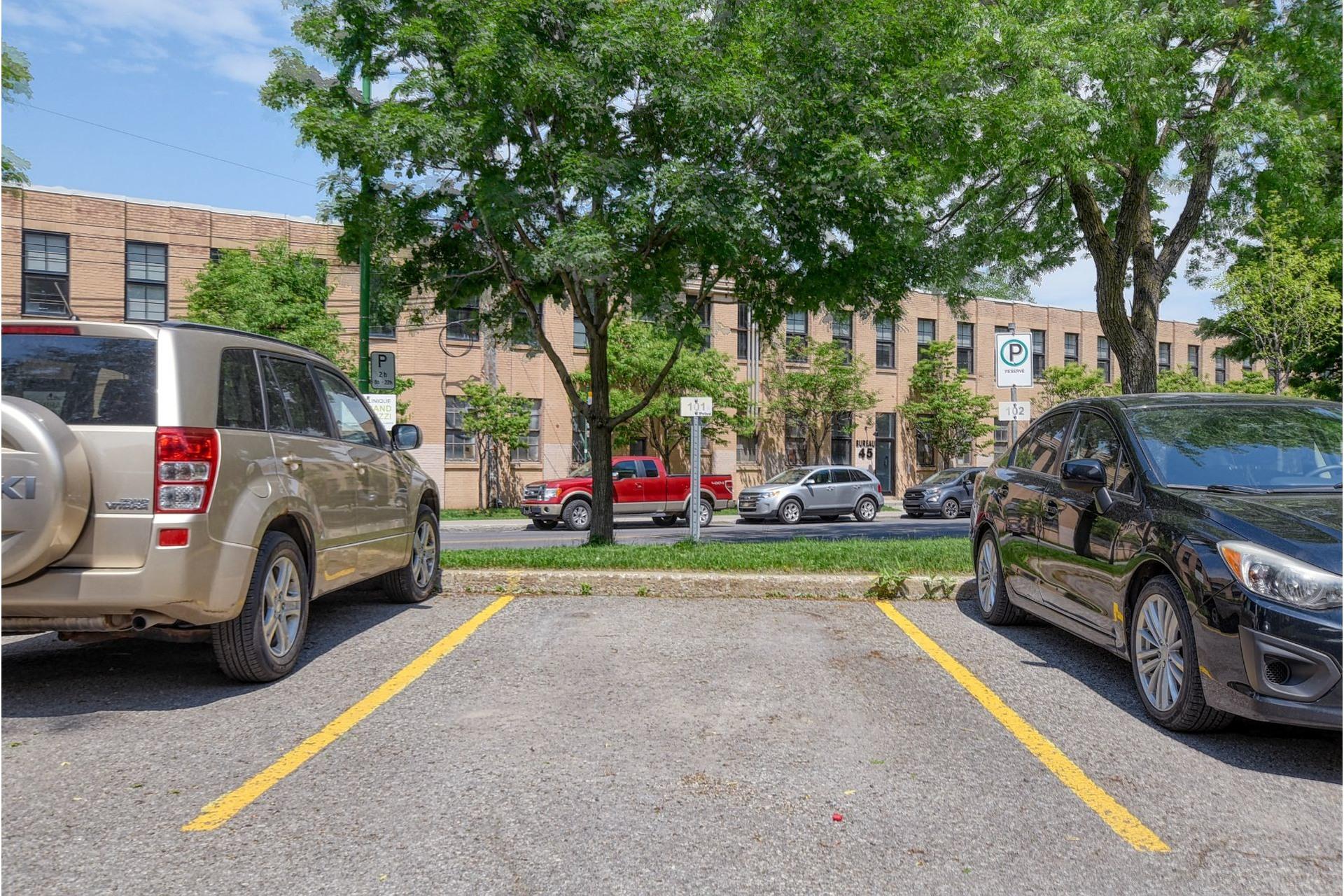 image 23 - Apartment For sale Outremont Montréal  - 8 rooms
