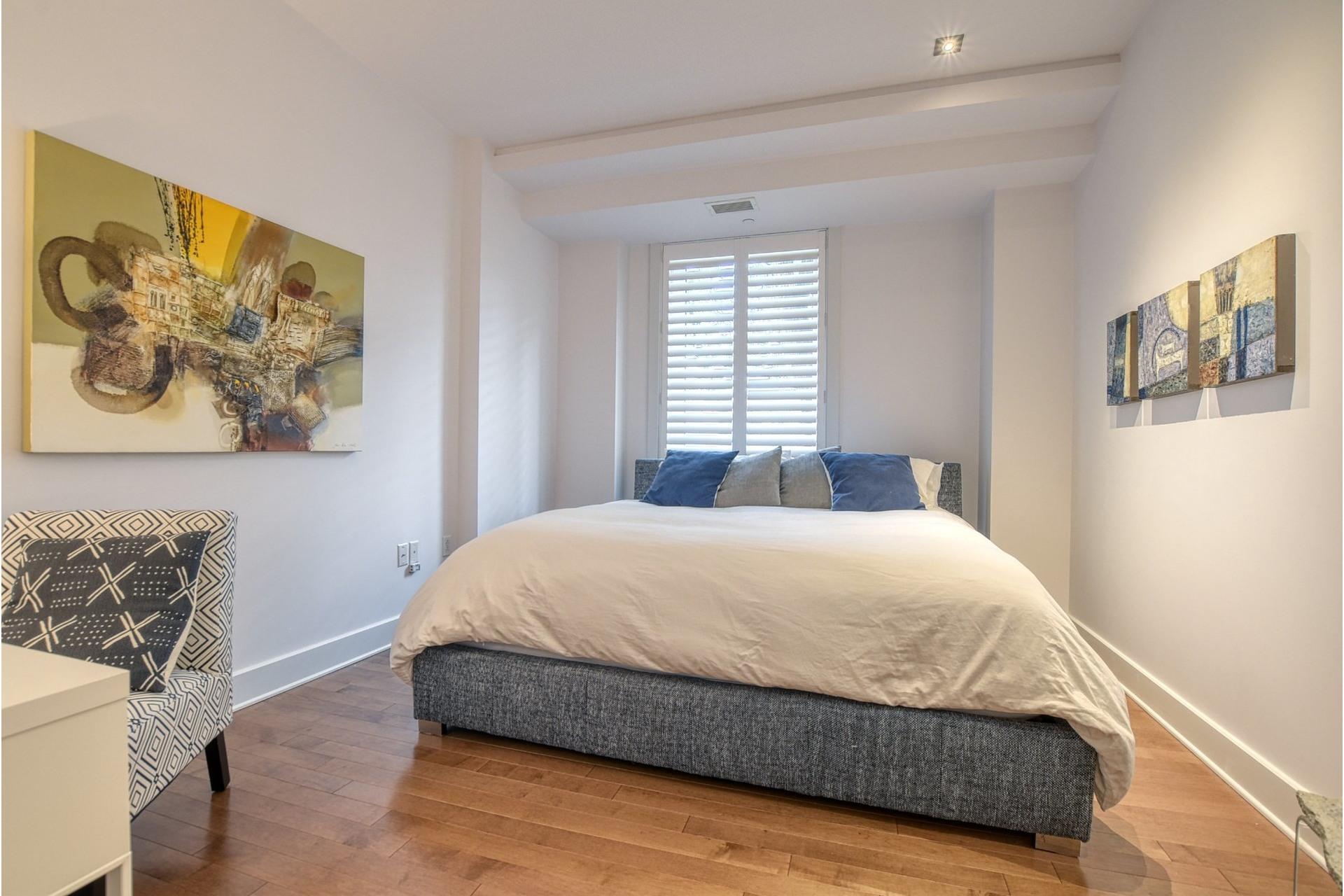 image 14 - Apartment For sale Outremont Montréal  - 8 rooms