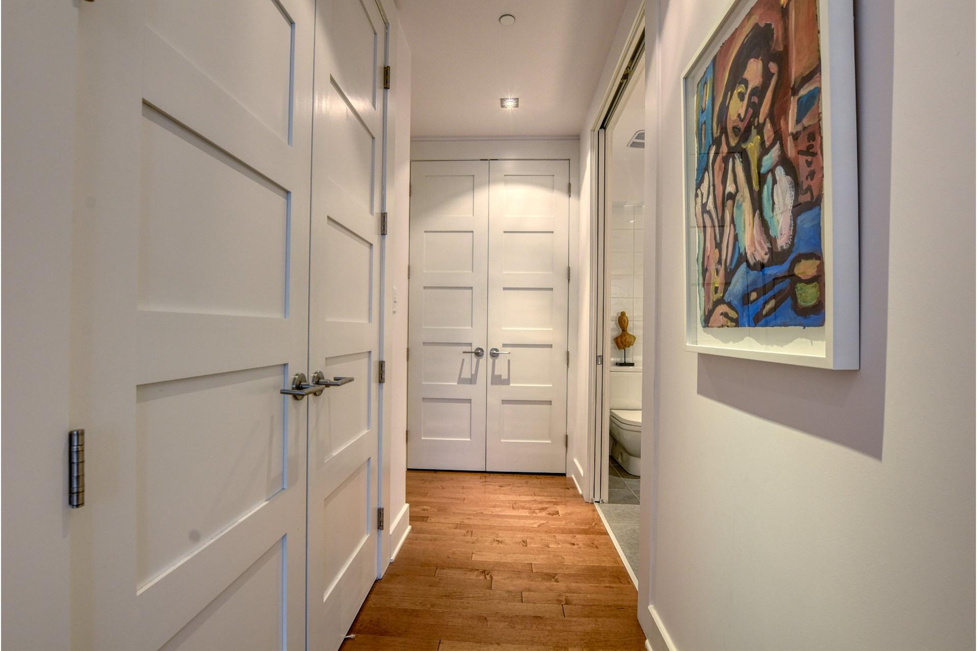 image 16 - Apartment For sale Outremont Montréal  - 8 rooms