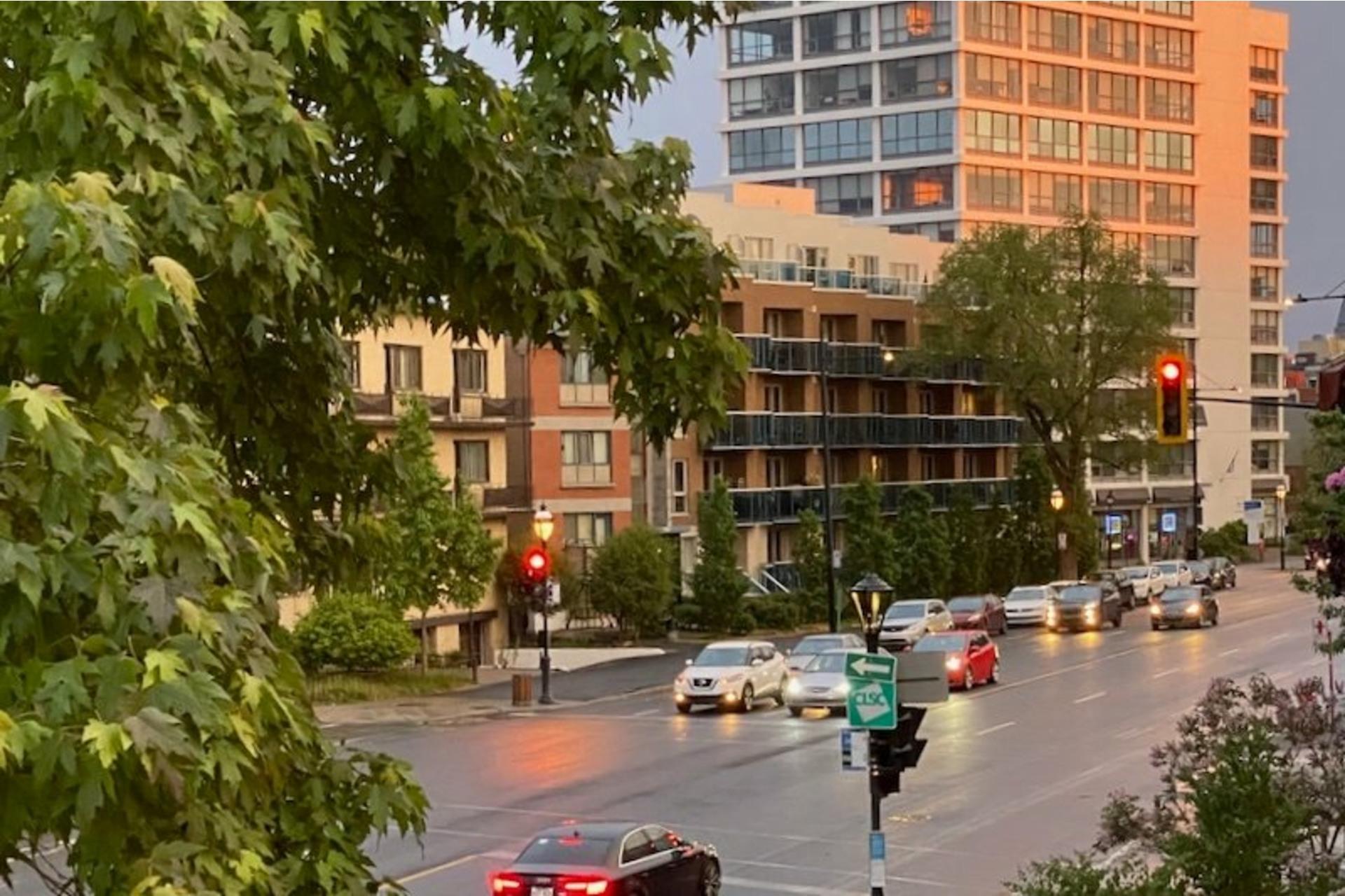 image 21 - Appartement À vendre Le Plateau-Mont-Royal Montréal  - 6 pièces