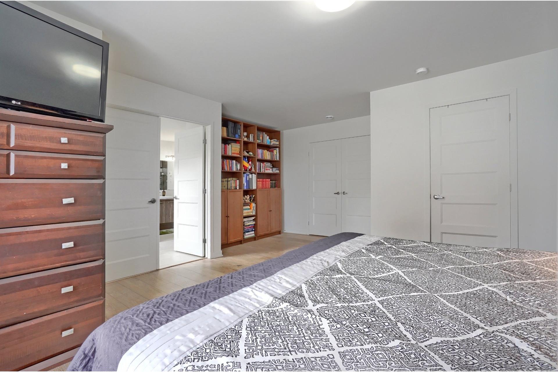 image 7 - Appartement À vendre Brossard - 7 pièces