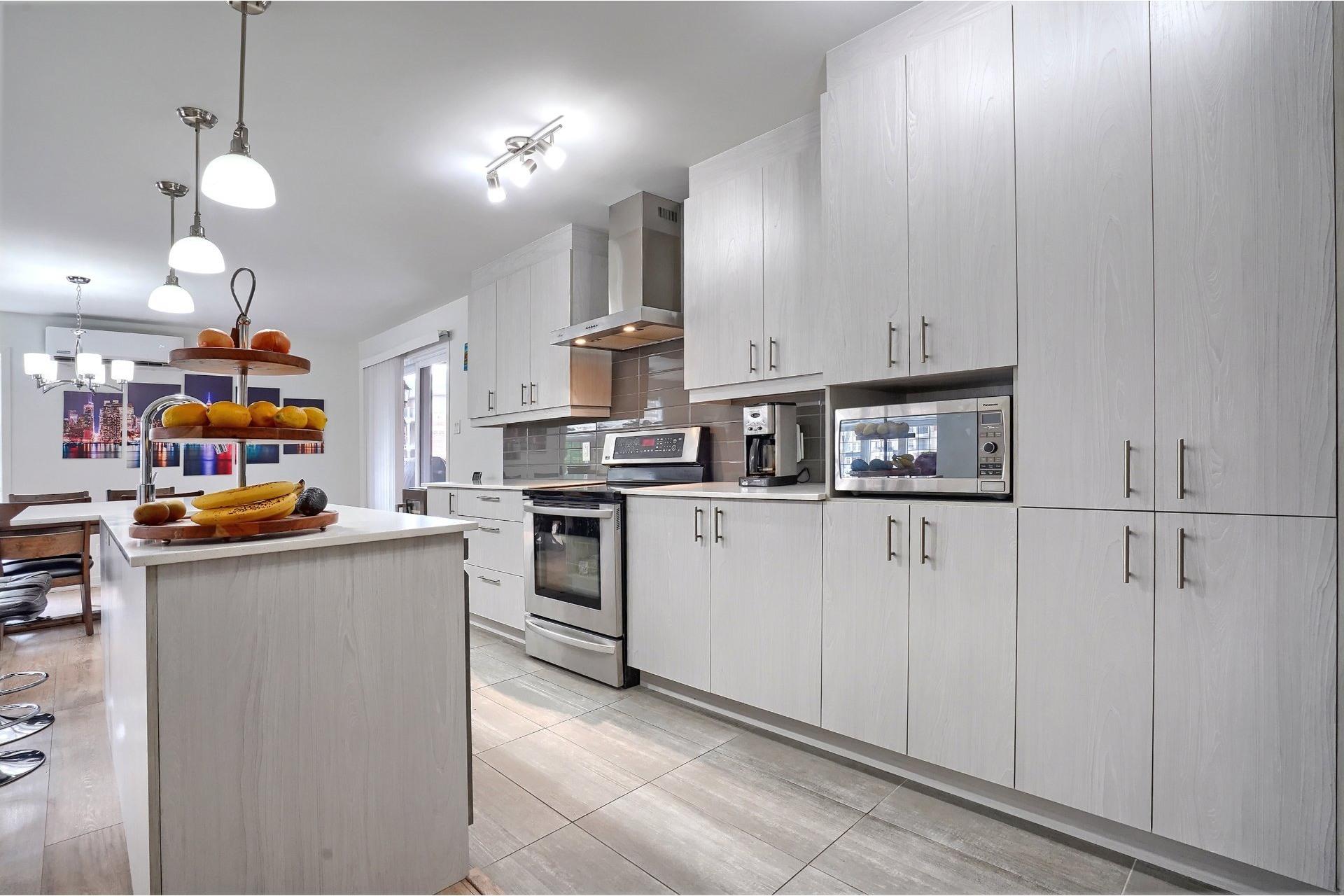 image 12 - Appartement À vendre Brossard - 7 pièces