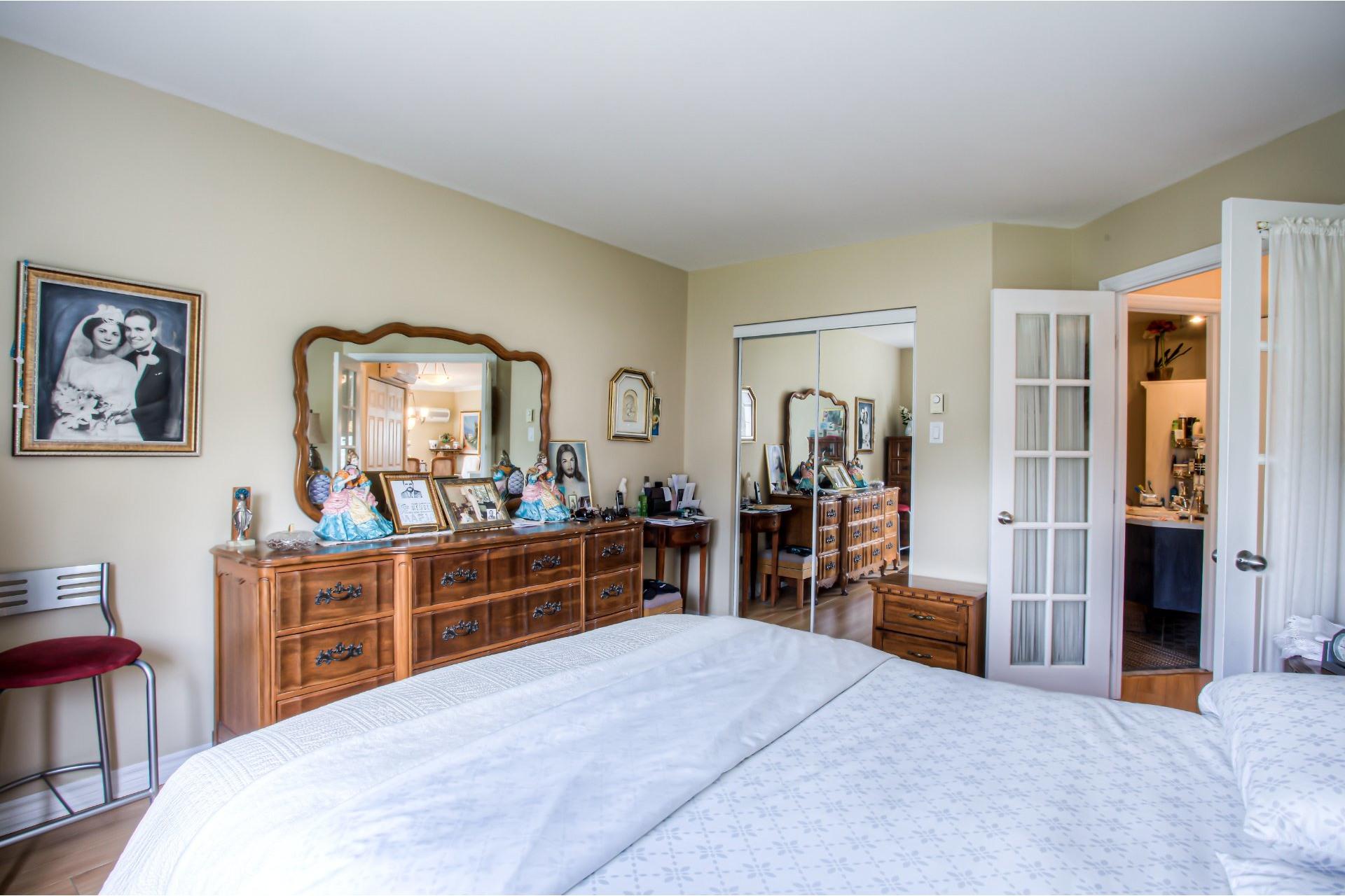 image 5 - Appartement À vendre Chomedey Laval  - 6 pièces