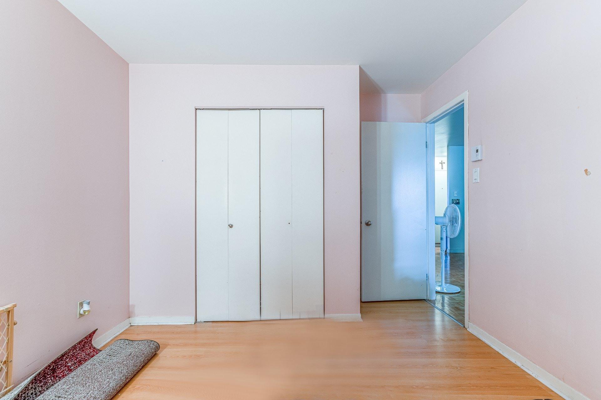image 35 - Quadruplex For sale Mercier/Hochelaga-Maisonneuve Montréal  - 4 rooms