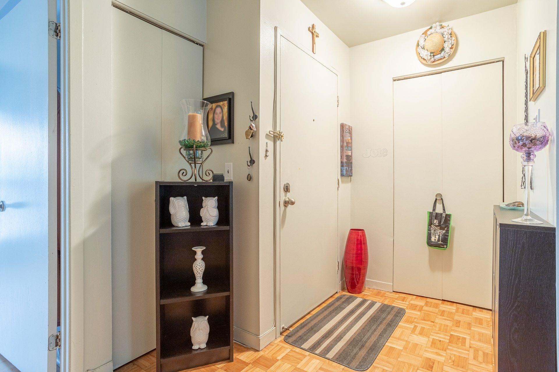 image 41 - Quadruplex For sale Mercier/Hochelaga-Maisonneuve Montréal  - 4 rooms