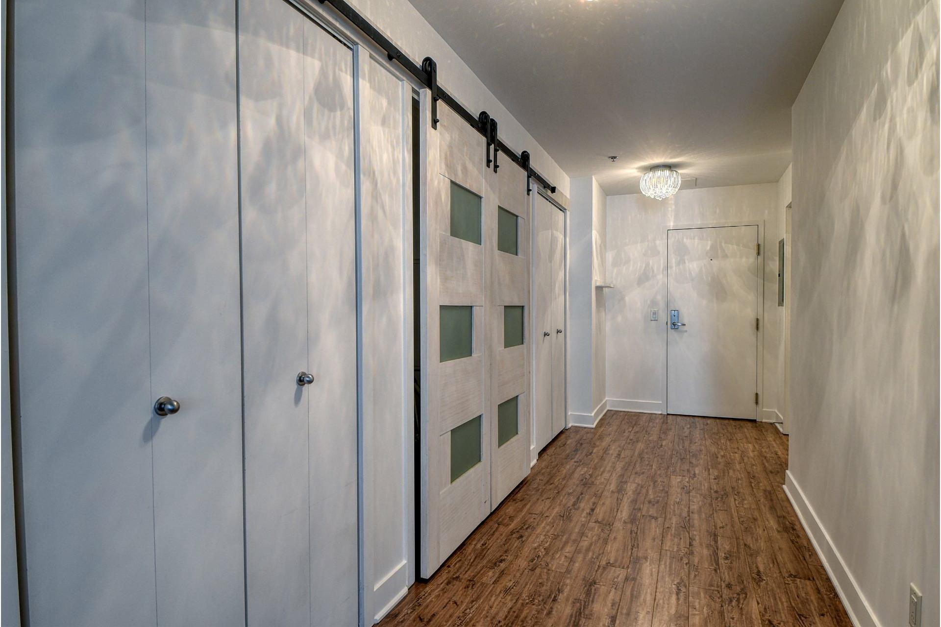image 7 - Appartement À vendre Ahuntsic-Cartierville Montréal  - 5 pièces