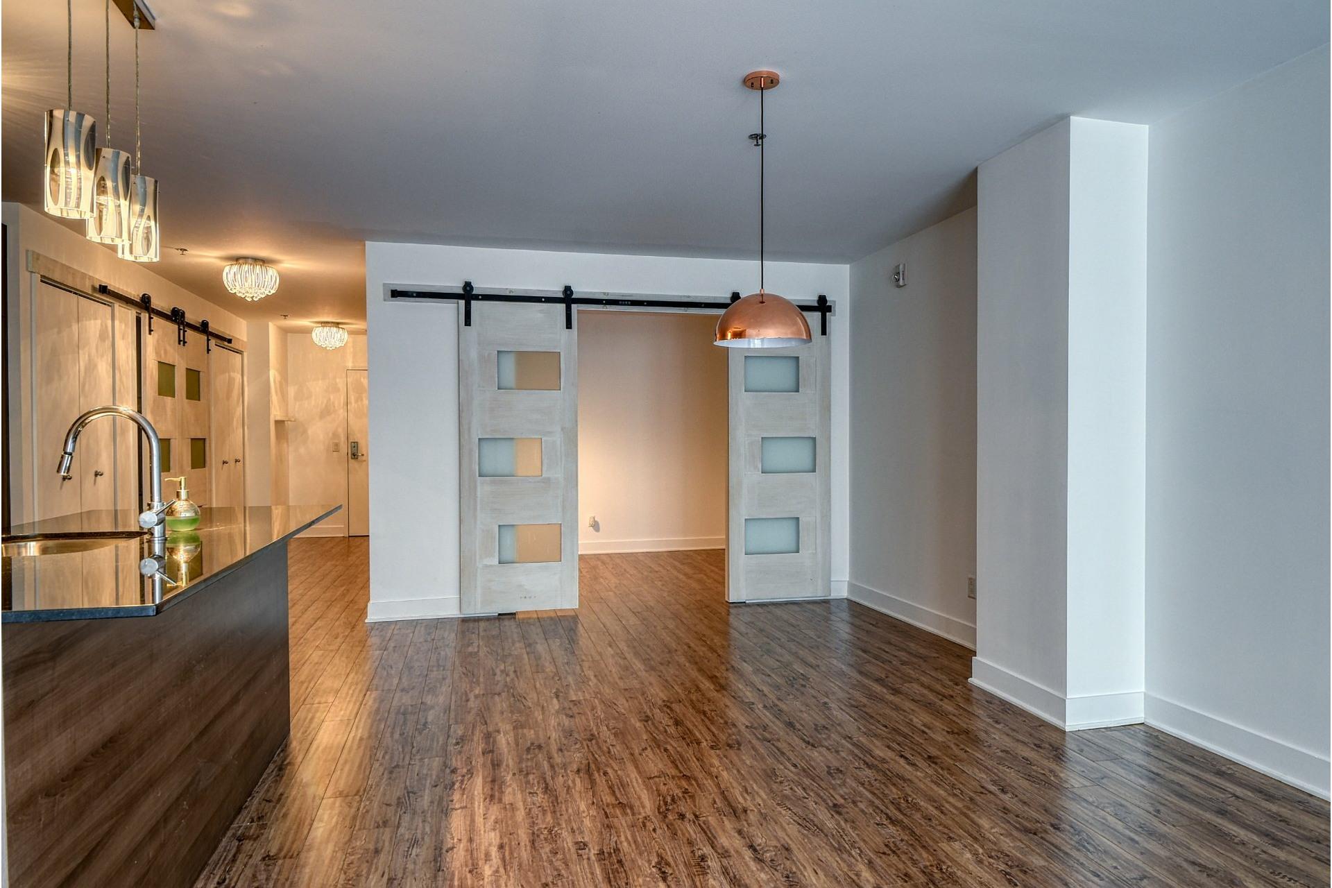 image 3 - Appartement À vendre Ahuntsic-Cartierville Montréal  - 5 pièces