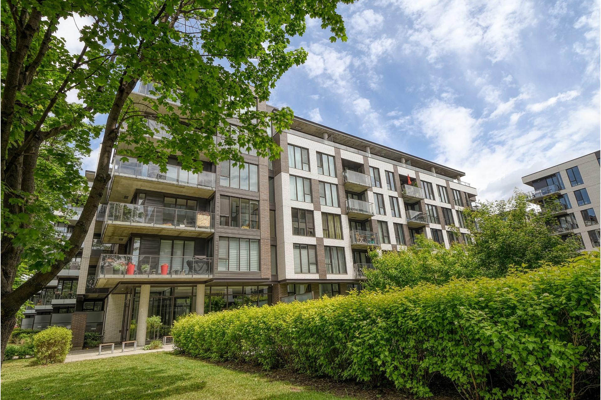 image 25 - Appartement À vendre Villeray/Saint-Michel/Parc-Extension Montréal  - 5 pièces