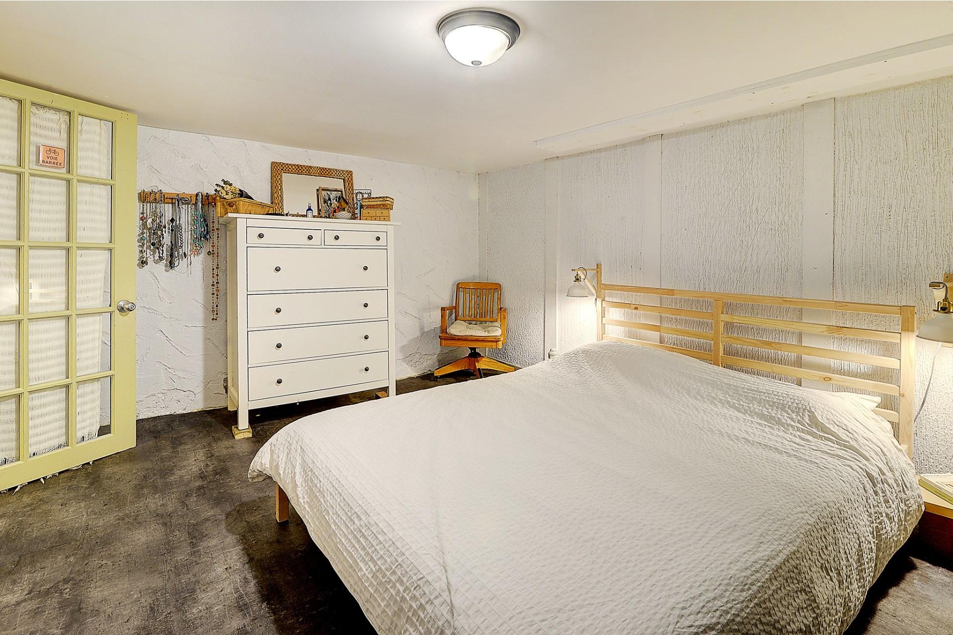 image 20 - Apartment For sale Verdun/Île-des-Soeurs Montréal  - 7 rooms