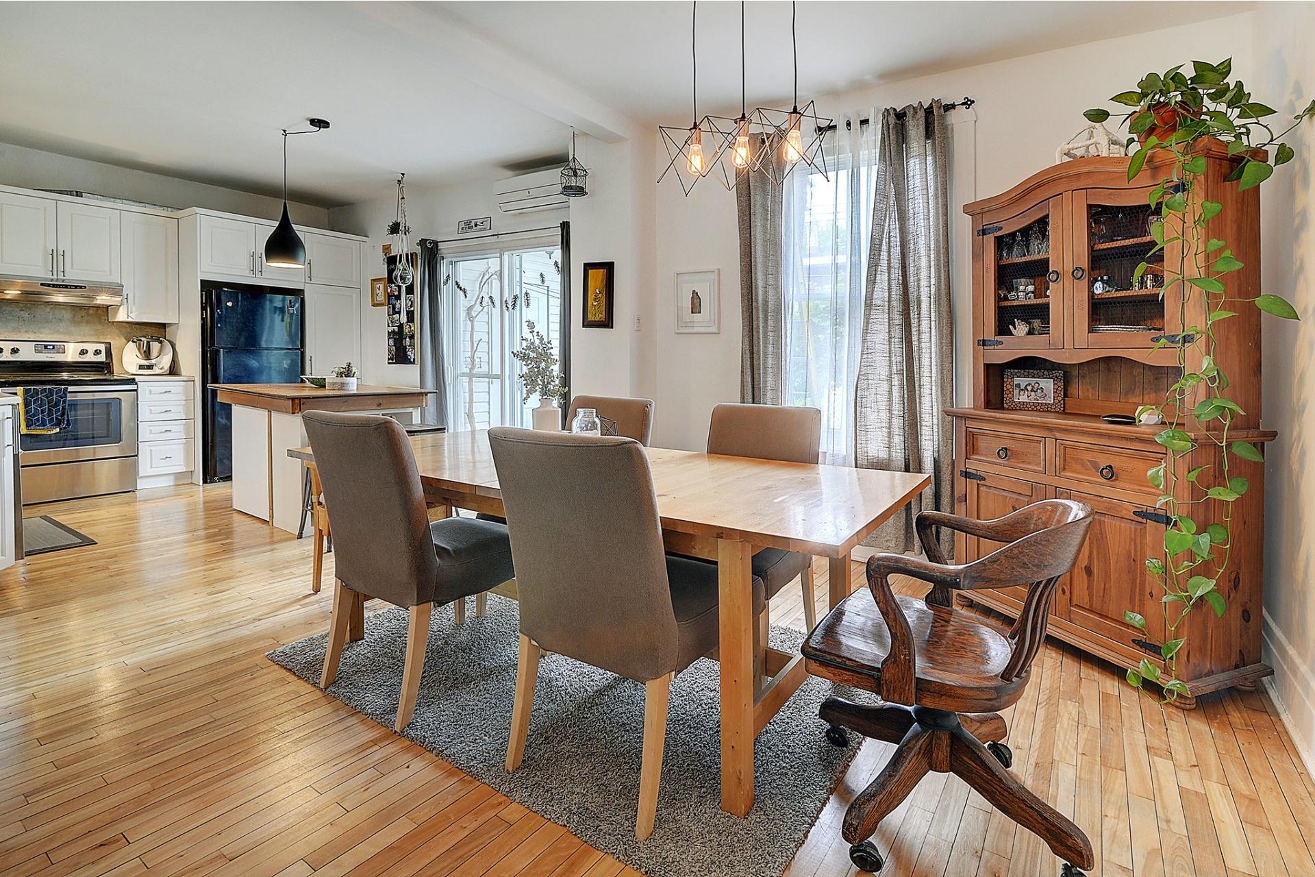 image 13 - Apartment For sale Verdun/Île-des-Soeurs Montréal  - 7 rooms