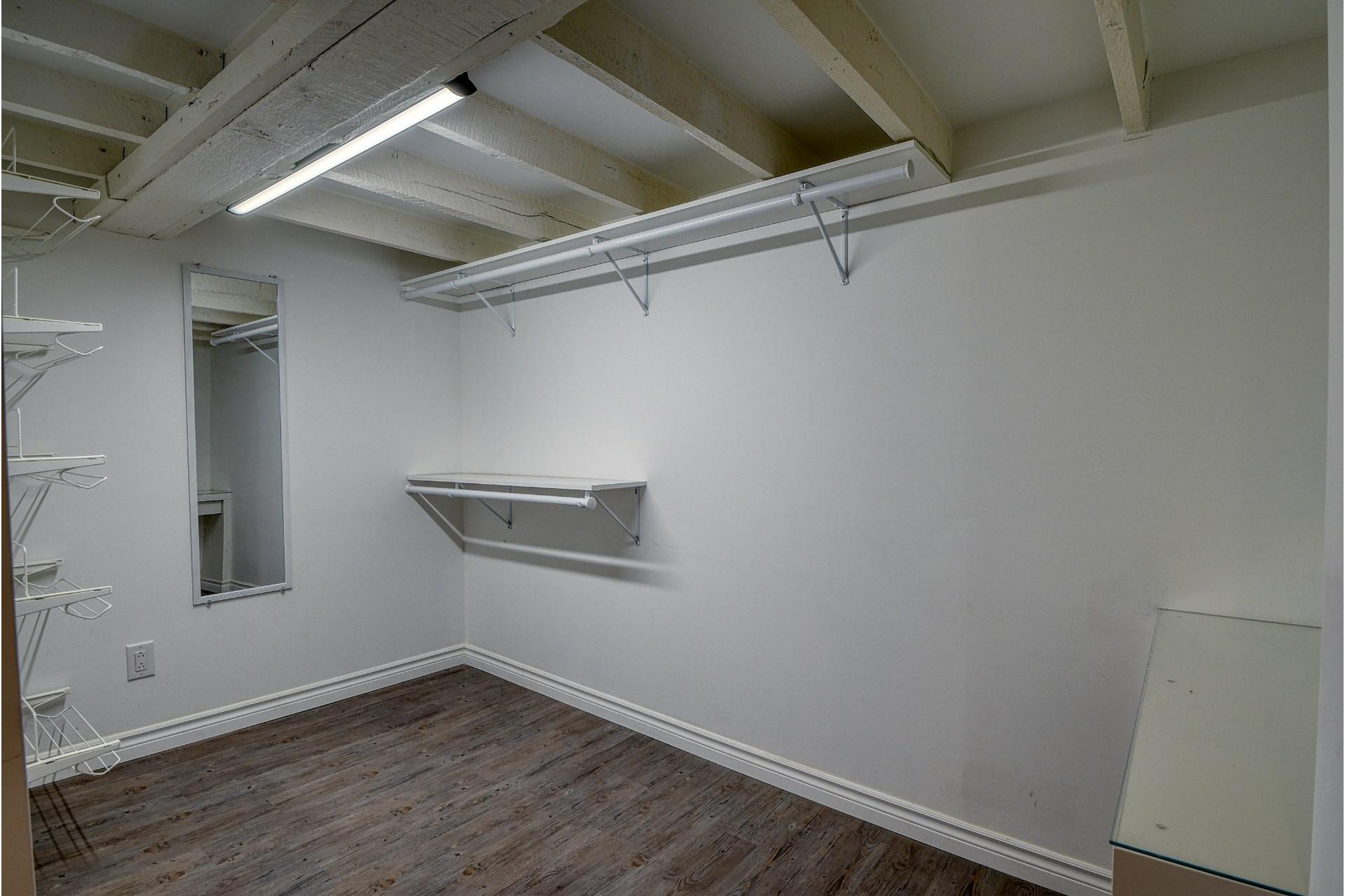 image 12 - Apartment For rent Verdun/Île-des-Soeurs Montréal  - 8 rooms