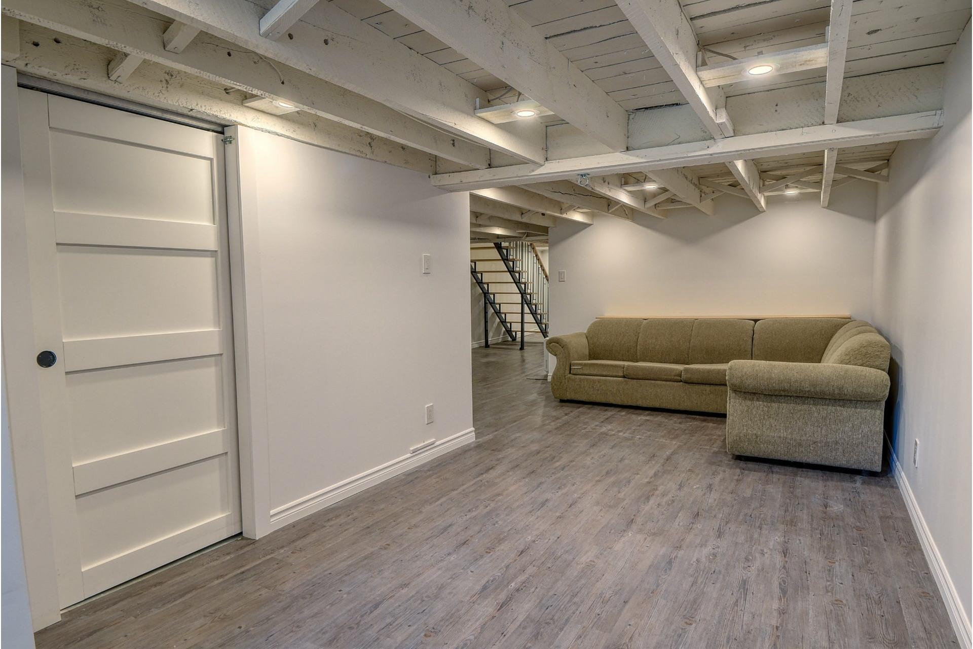 image 10 - Apartment For rent Verdun/Île-des-Soeurs Montréal  - 8 rooms